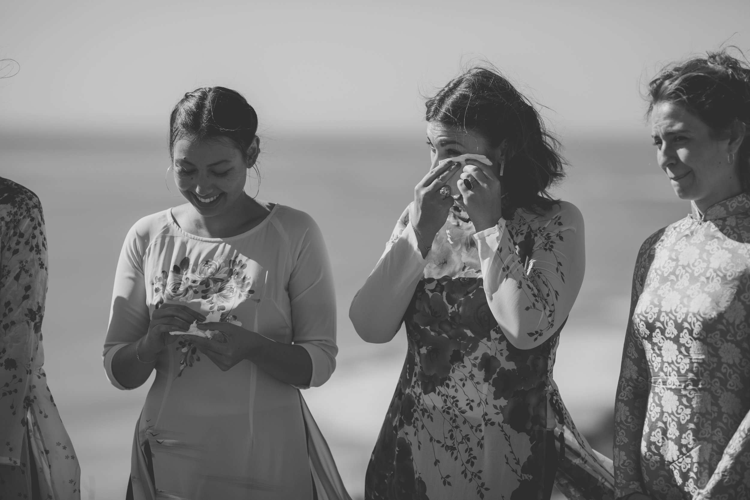 amanda_vanvels_san_onofre_wedding_eco_friendly_053.jpg