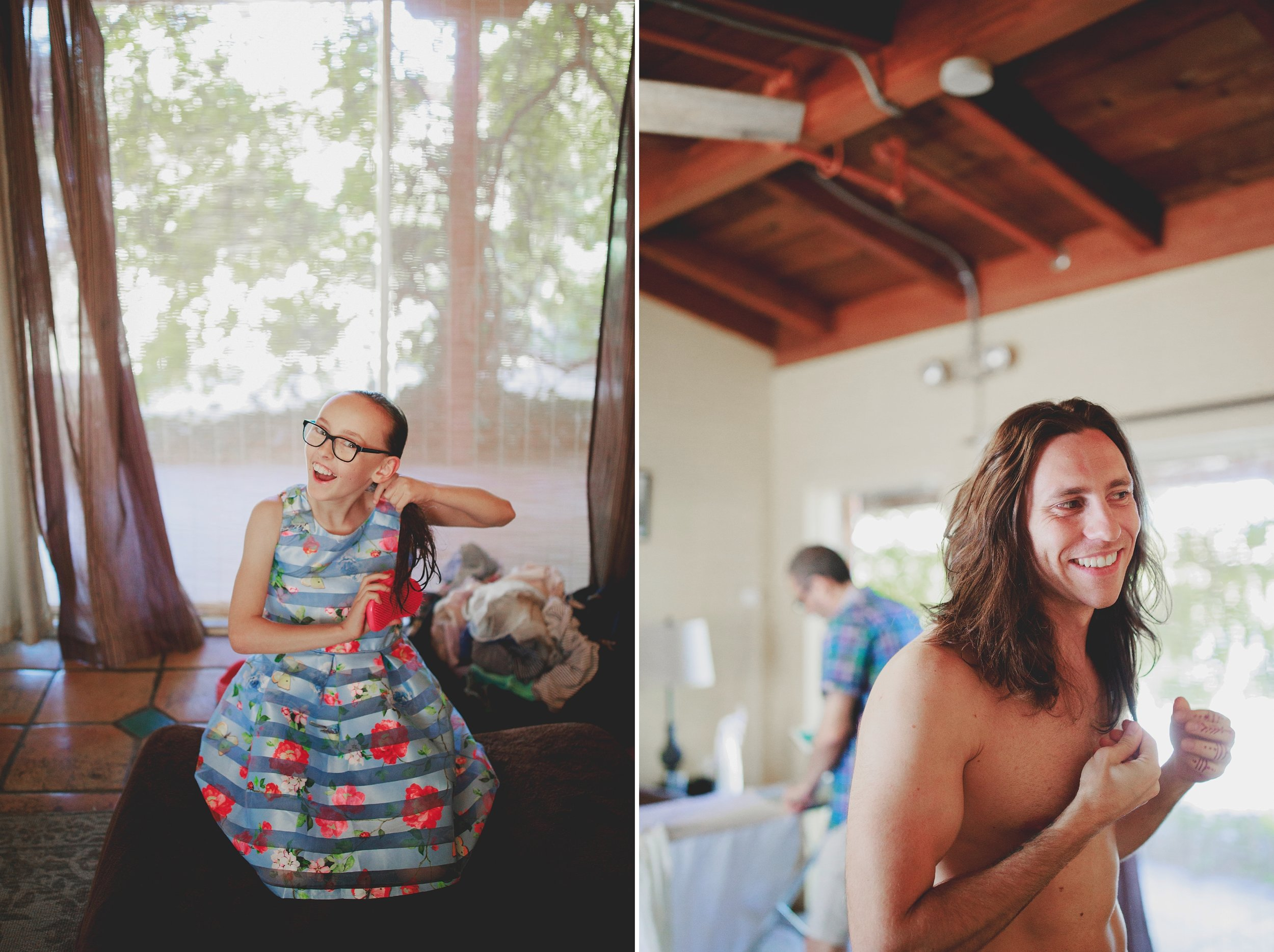 amanda_vanvels_joshua_tree_inn_wedding_012.jpg