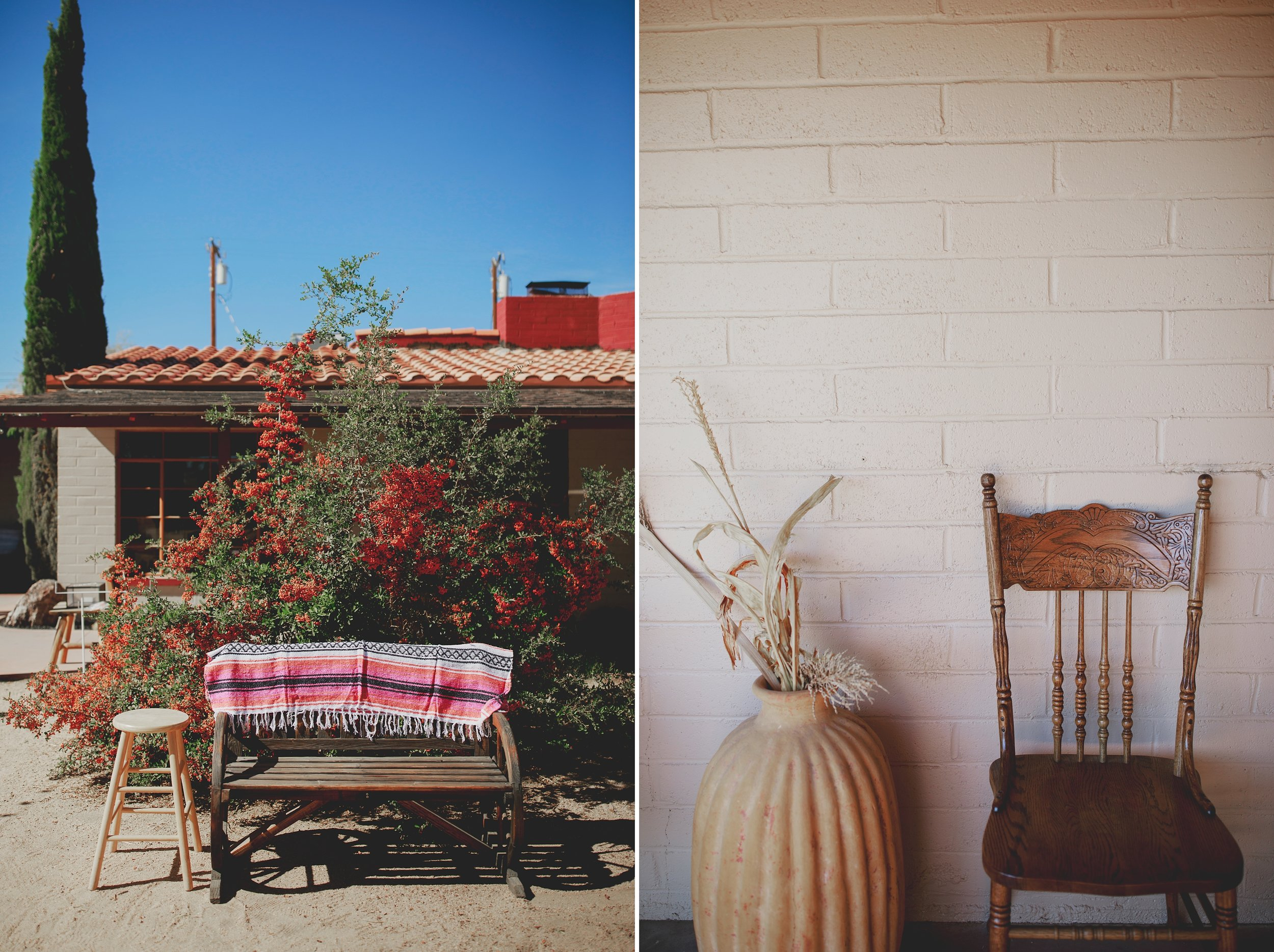 amanda_vanvels_joshua_tree_inn_wedding_015.jpg