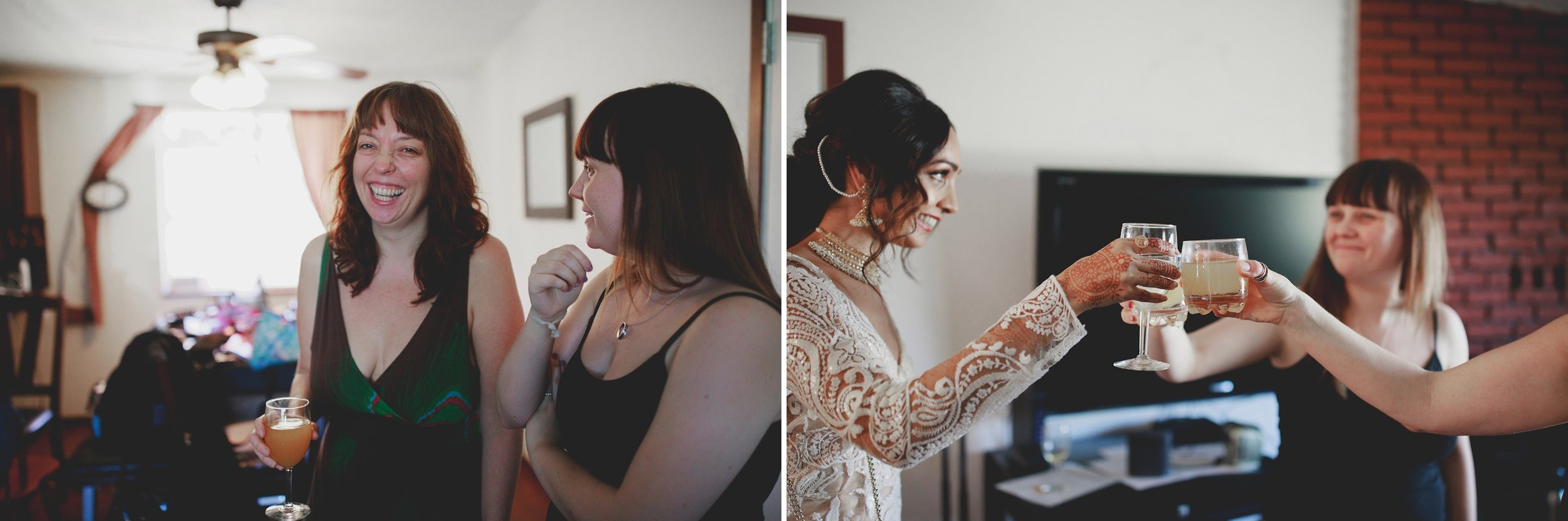 amanda_vanvels_joshua_tree_inn_wedding_026.jpg