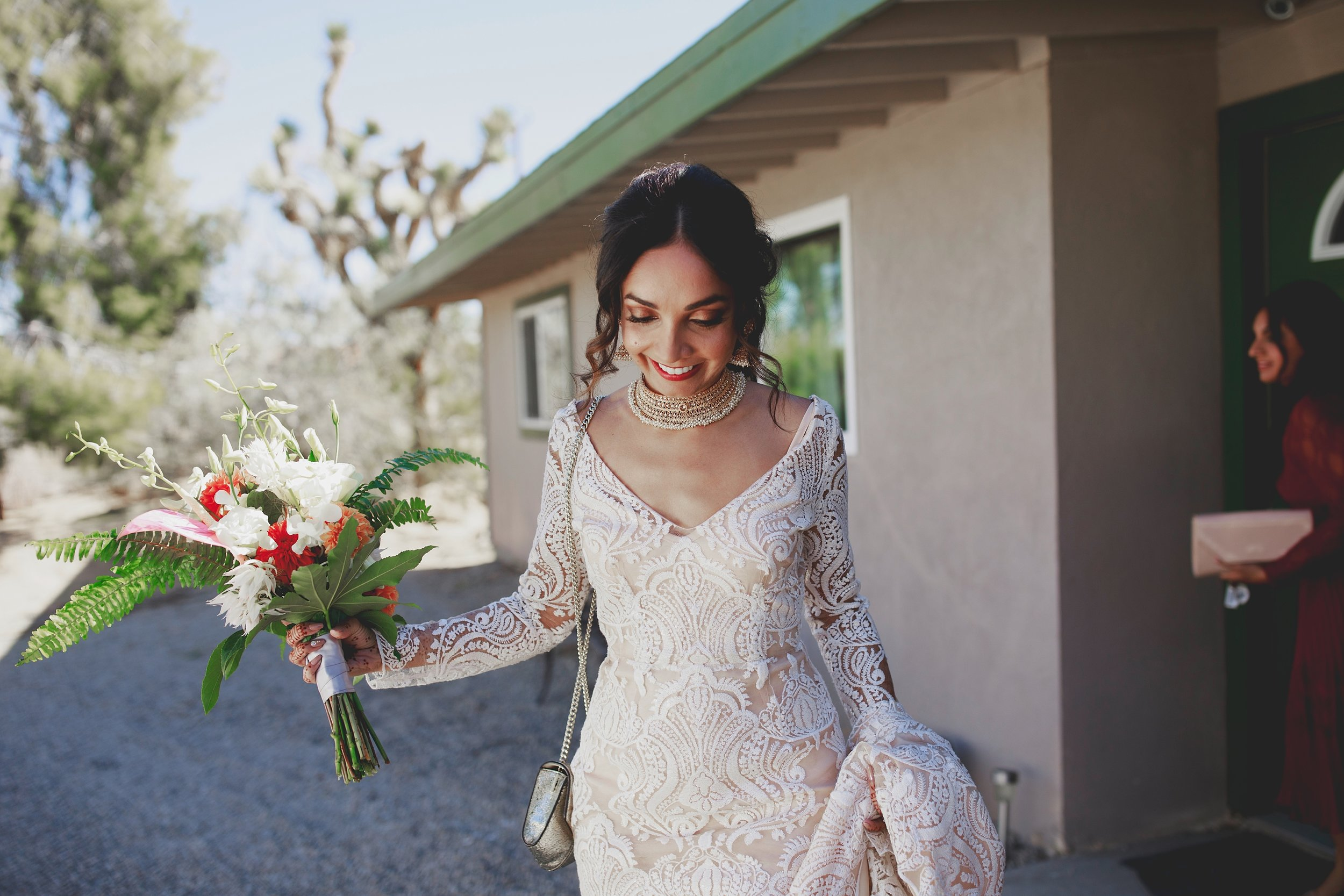 amanda_vanvels_joshua_tree_inn_wedding_027.jpg