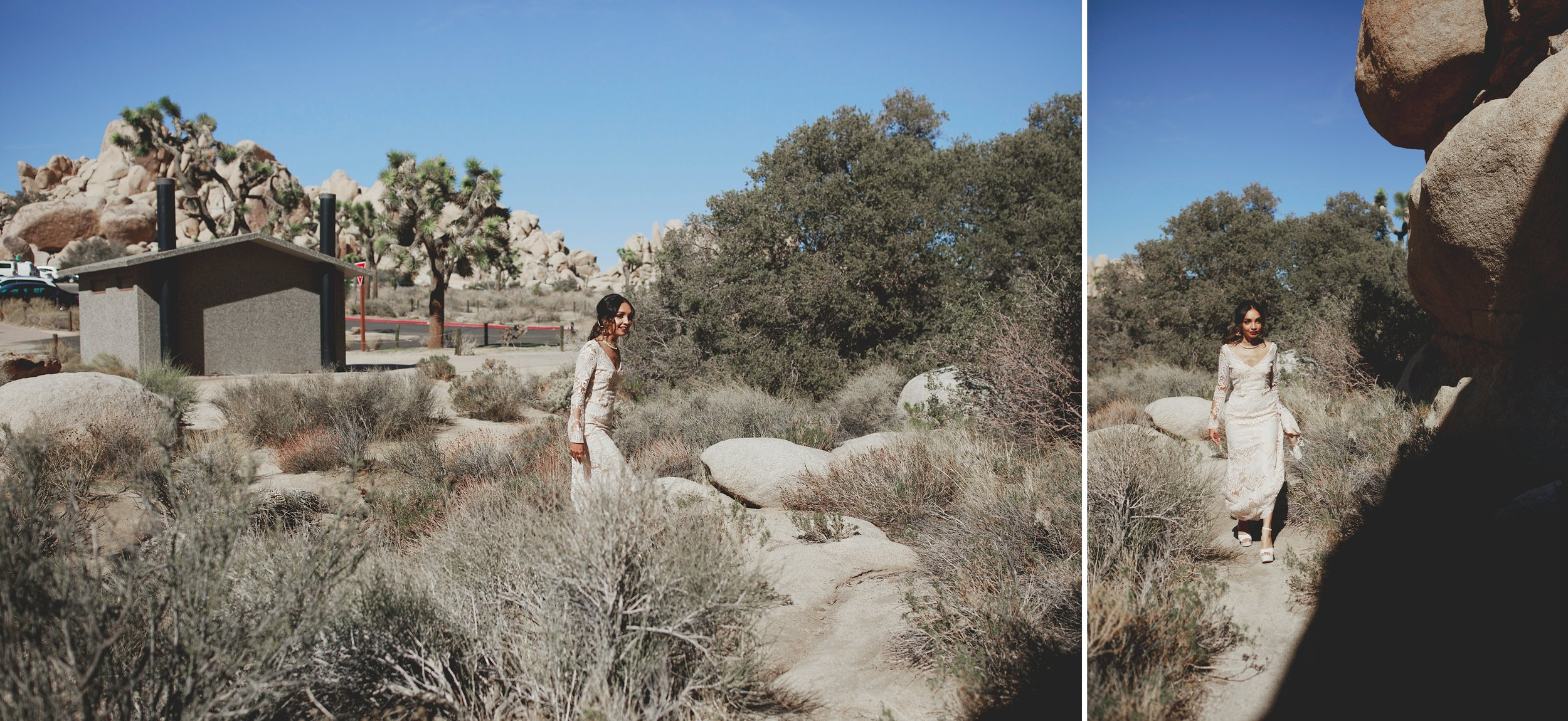 amanda_vanvels_joshua_tree_inn_wedding_029.jpg