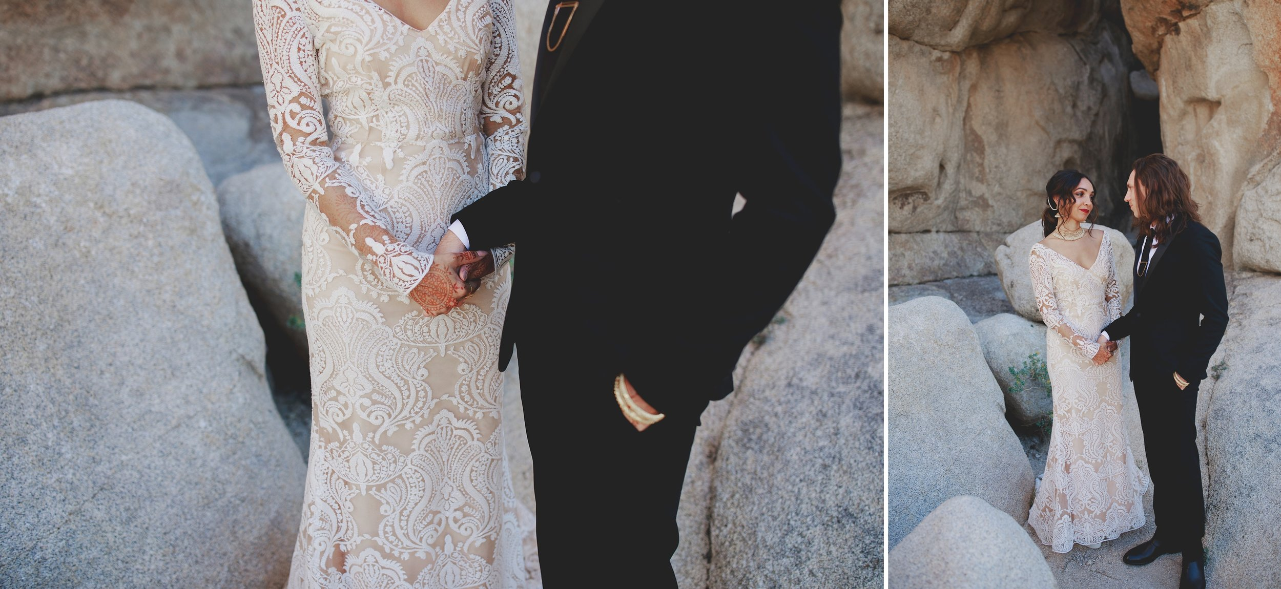 amanda_vanvels_joshua_tree_inn_wedding_037.jpg