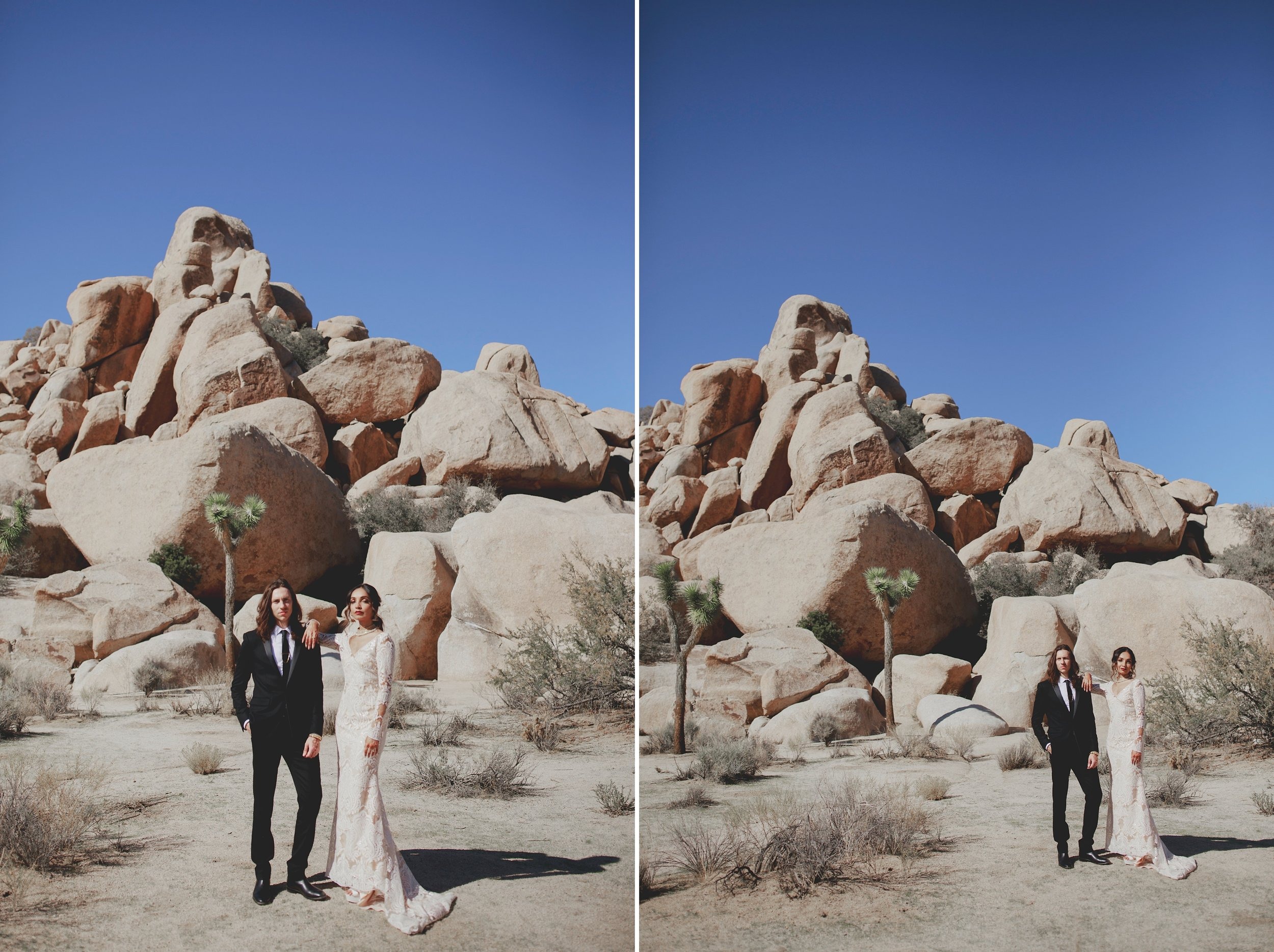 amanda_vanvels_joshua_tree_inn_wedding_048.jpg