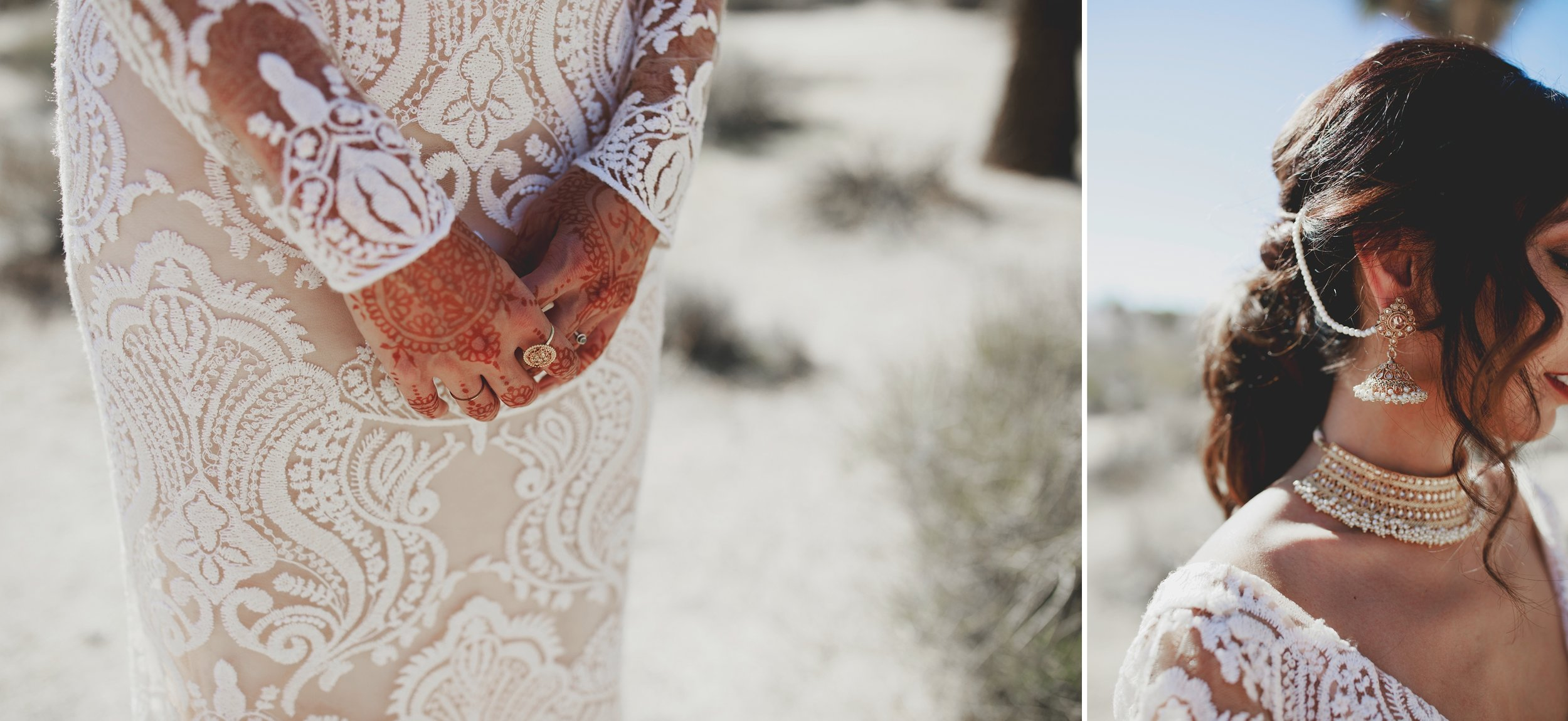 amanda_vanvels_joshua_tree_inn_wedding_052.jpg