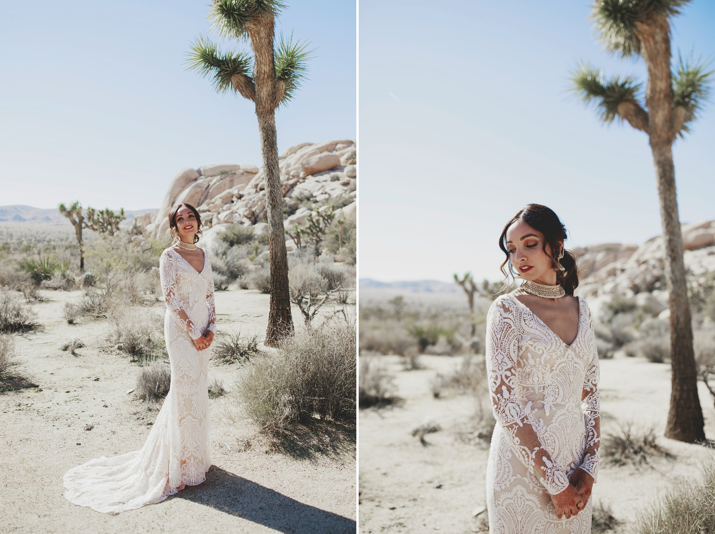 amanda_vanvels_joshua_tree_inn_wedding_050.jpg