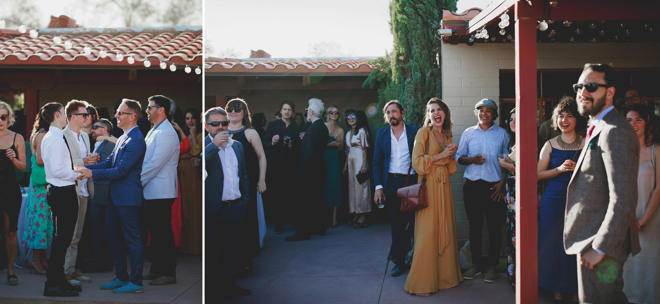 amanda_vanvels_joshua_tree_inn_wedding_065.jpg
