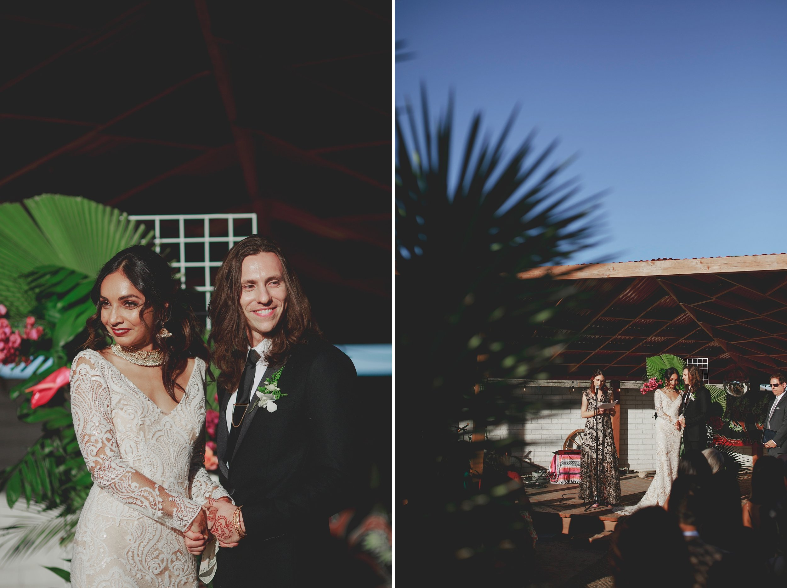amanda_vanvels_joshua_tree_inn_wedding_073.jpg