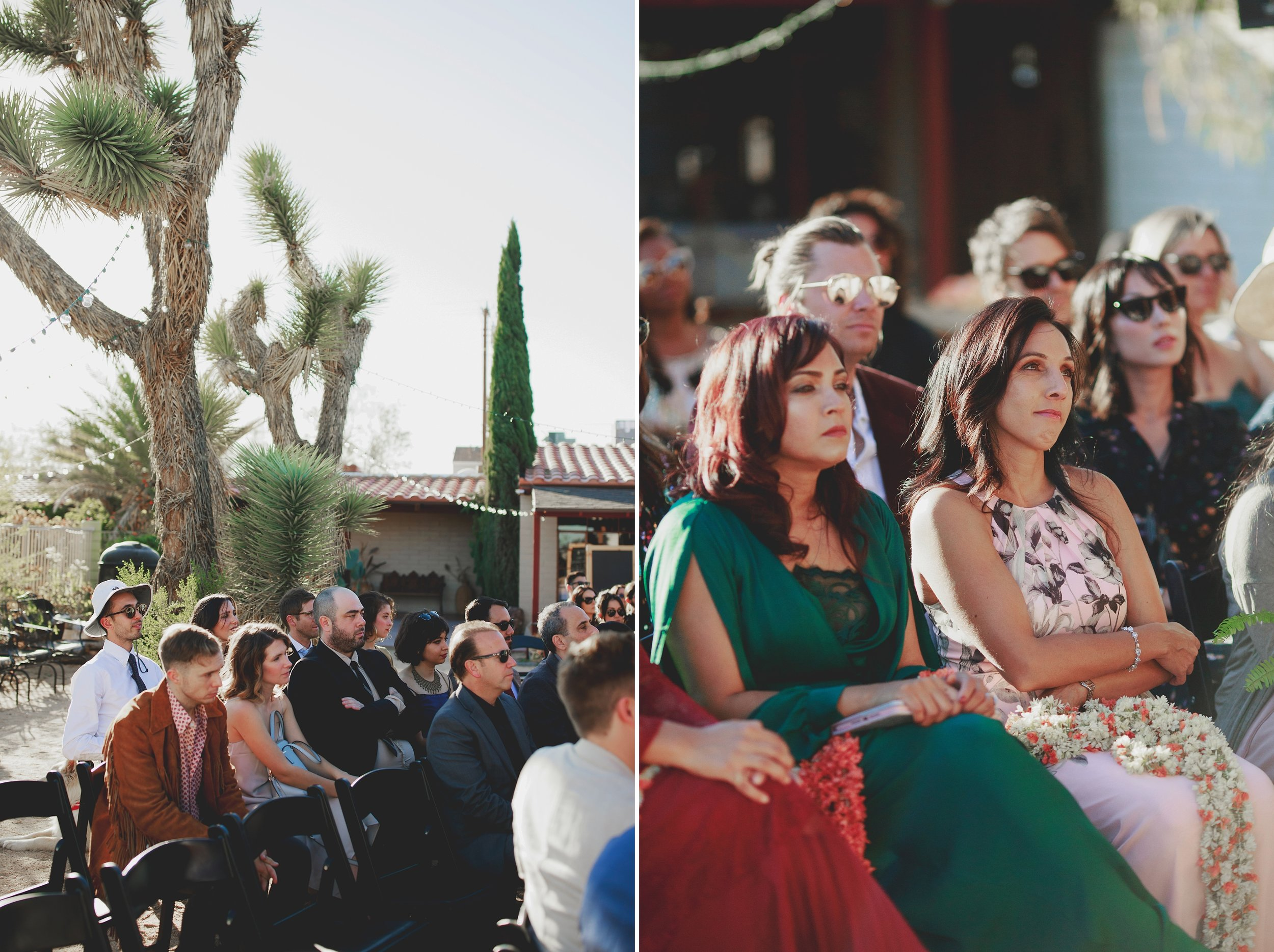 amanda_vanvels_joshua_tree_inn_wedding_077.jpg