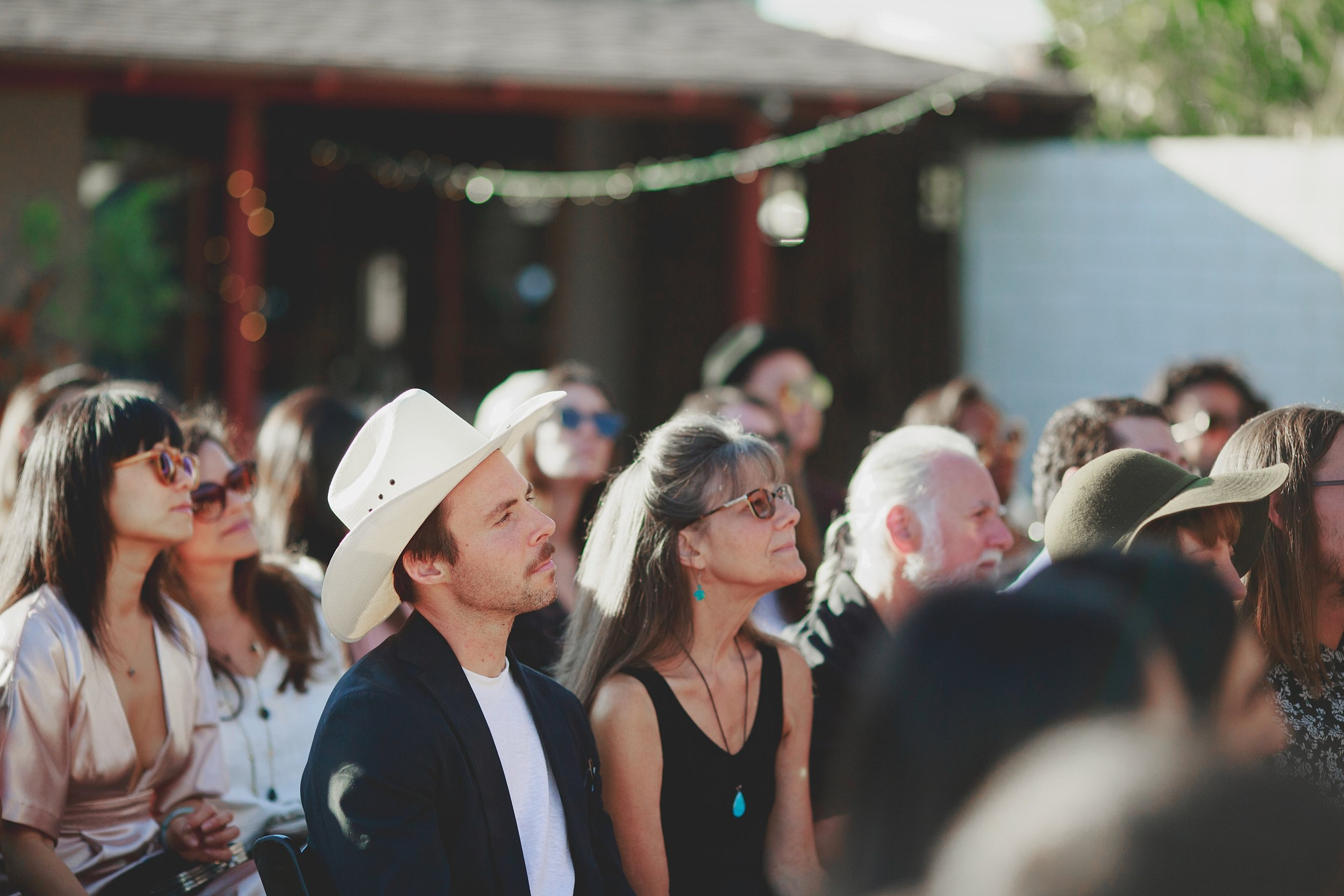 amanda_vanvels_joshua_tree_inn_wedding_078.jpg