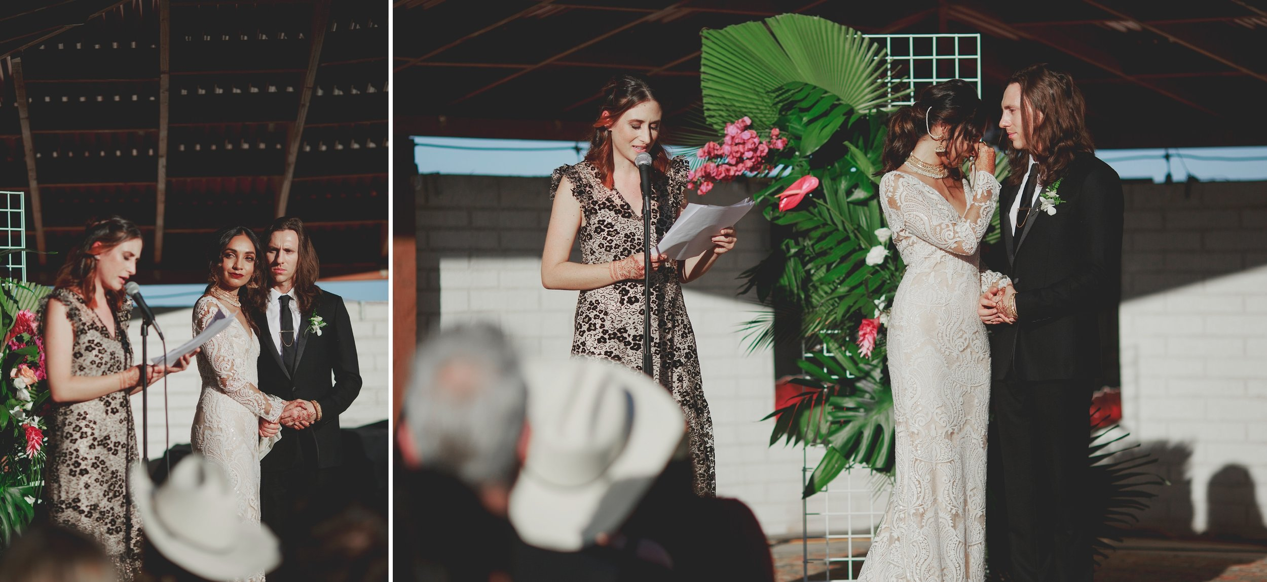 amanda_vanvels_joshua_tree_inn_wedding_081.jpg
