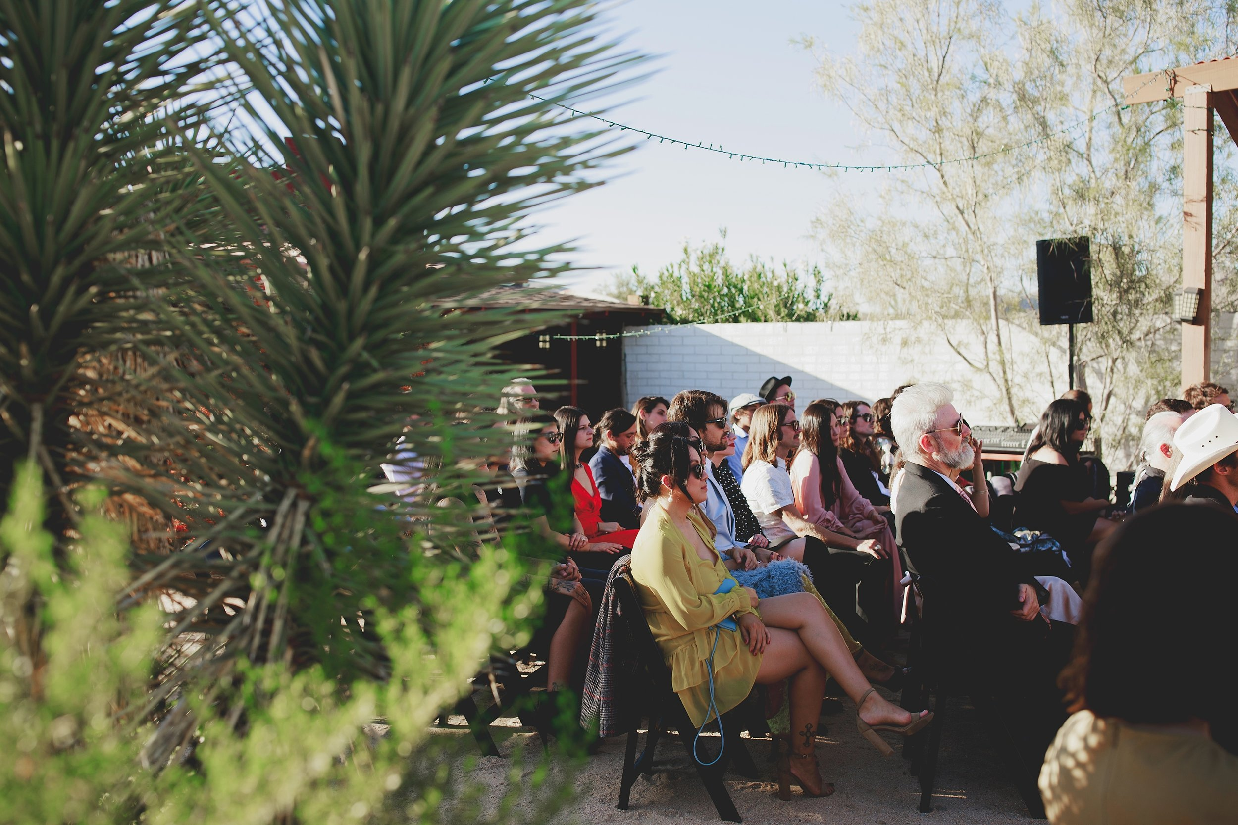 amanda_vanvels_joshua_tree_inn_wedding_083.jpg
