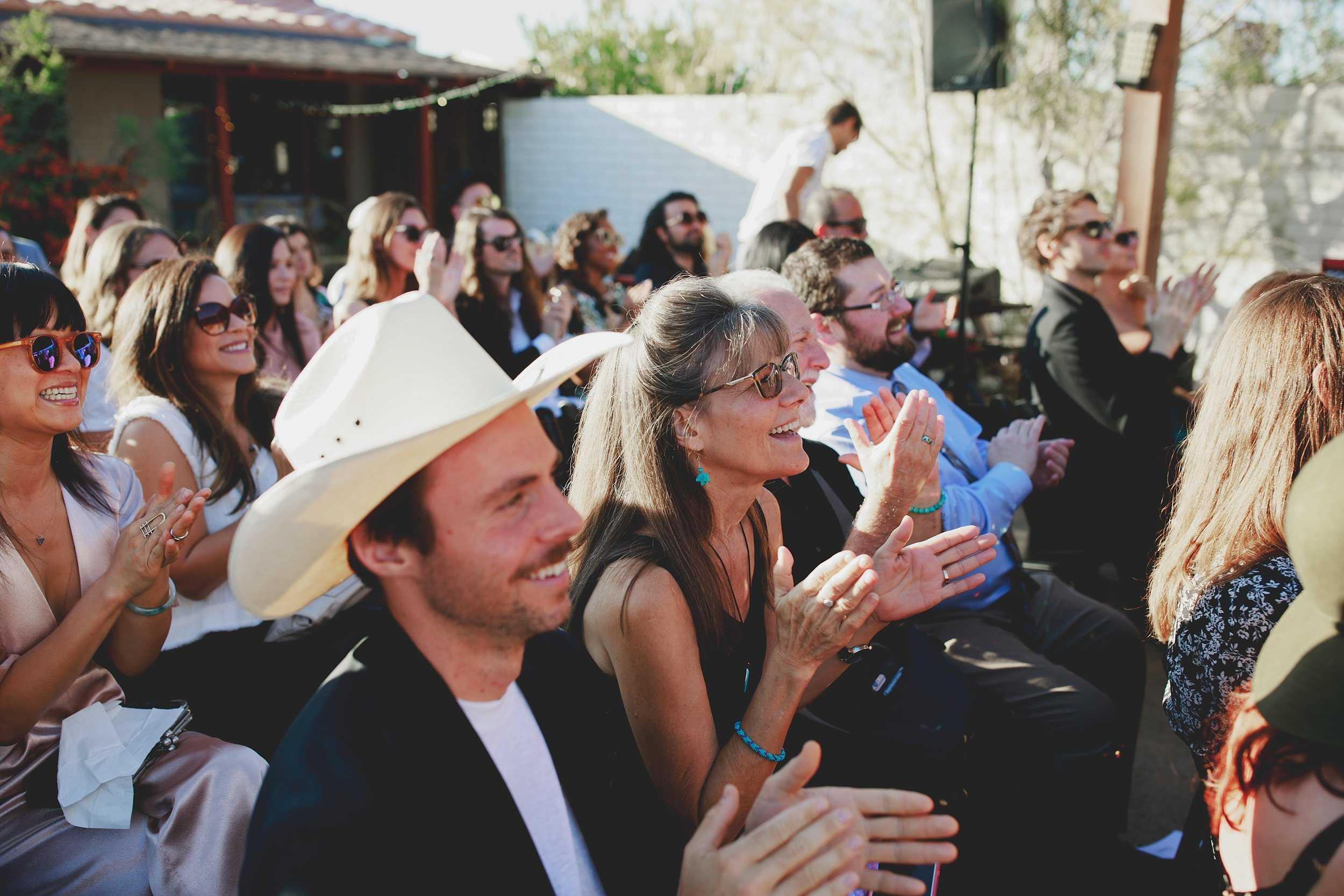 amanda_vanvels_joshua_tree_inn_wedding_092.jpg