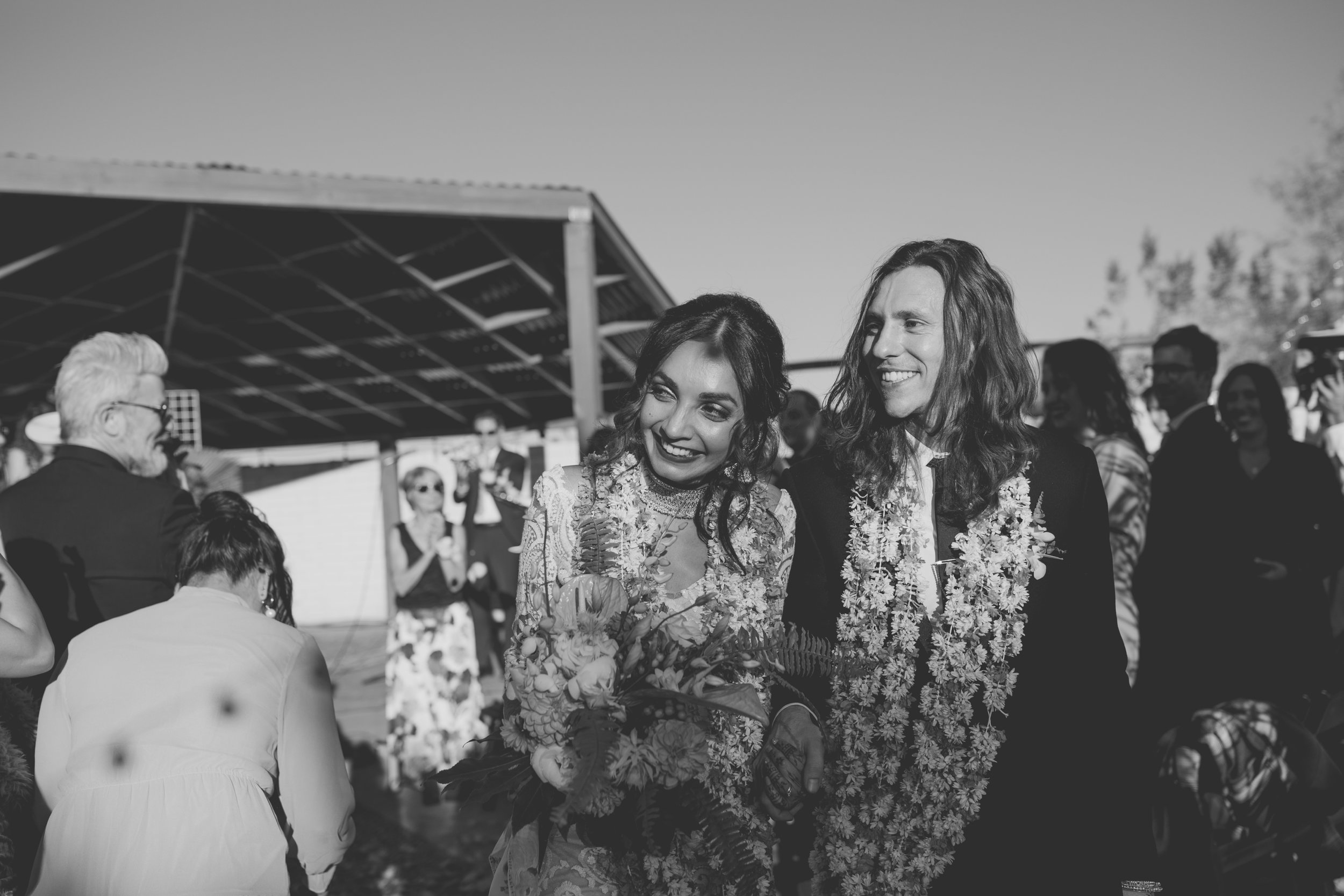amanda_vanvels_joshua_tree_inn_wedding_095.jpg