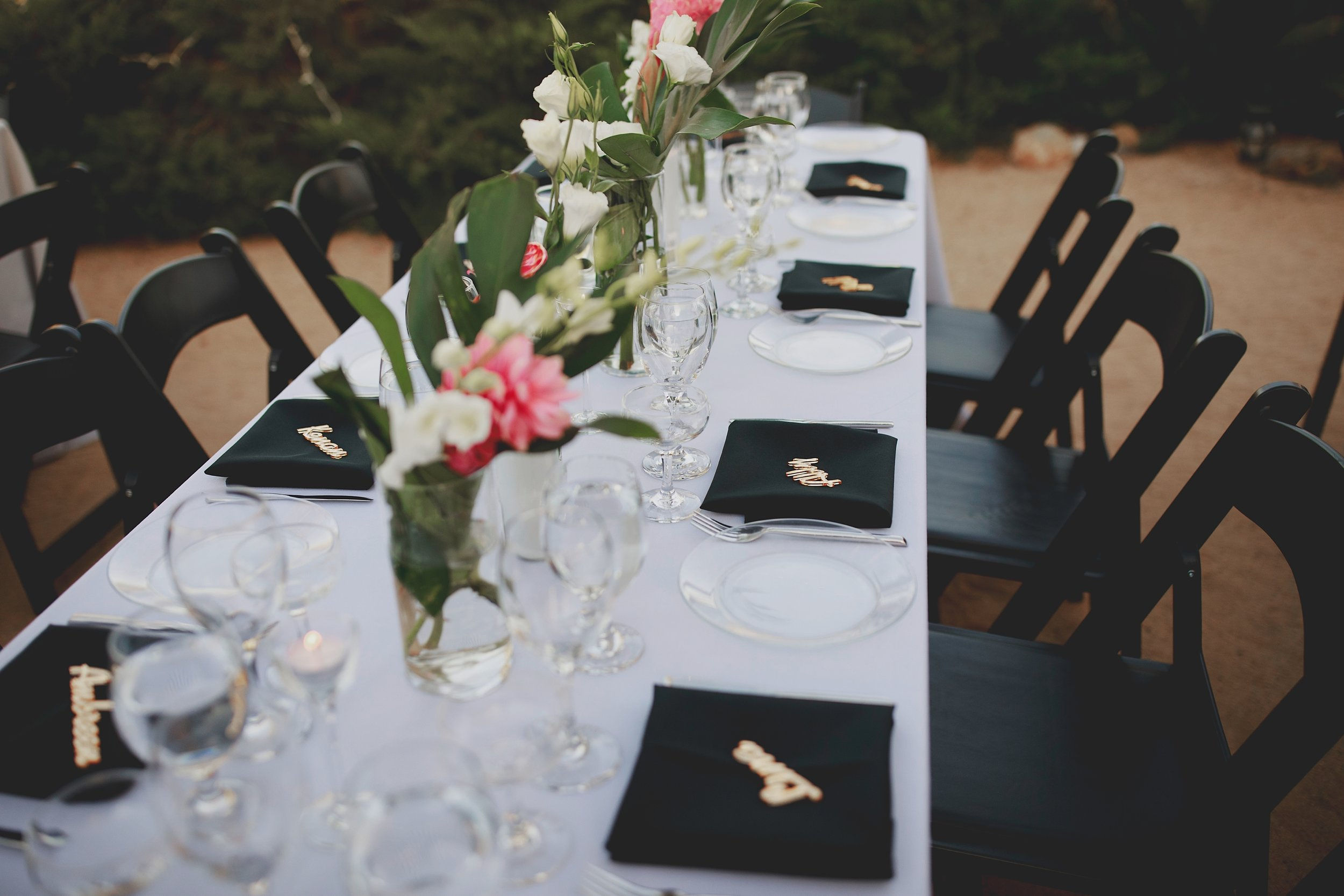 amanda_vanvels_joshua_tree_inn_wedding_105.jpg