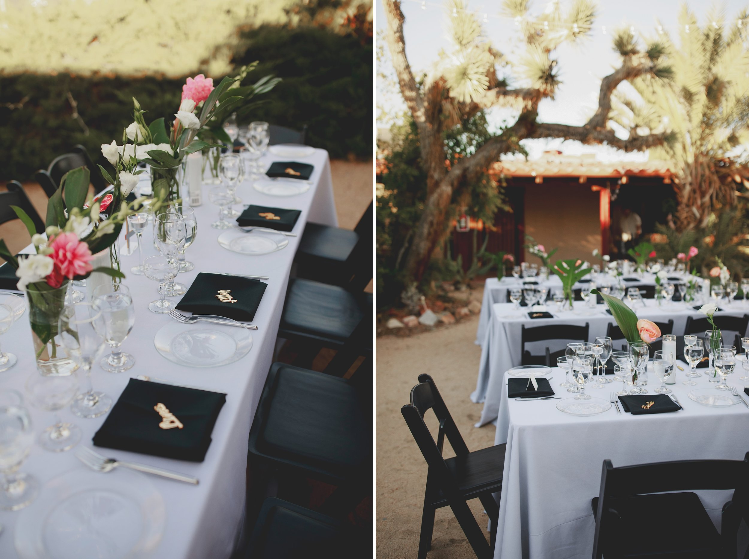 amanda_vanvels_joshua_tree_inn_wedding_104.jpg