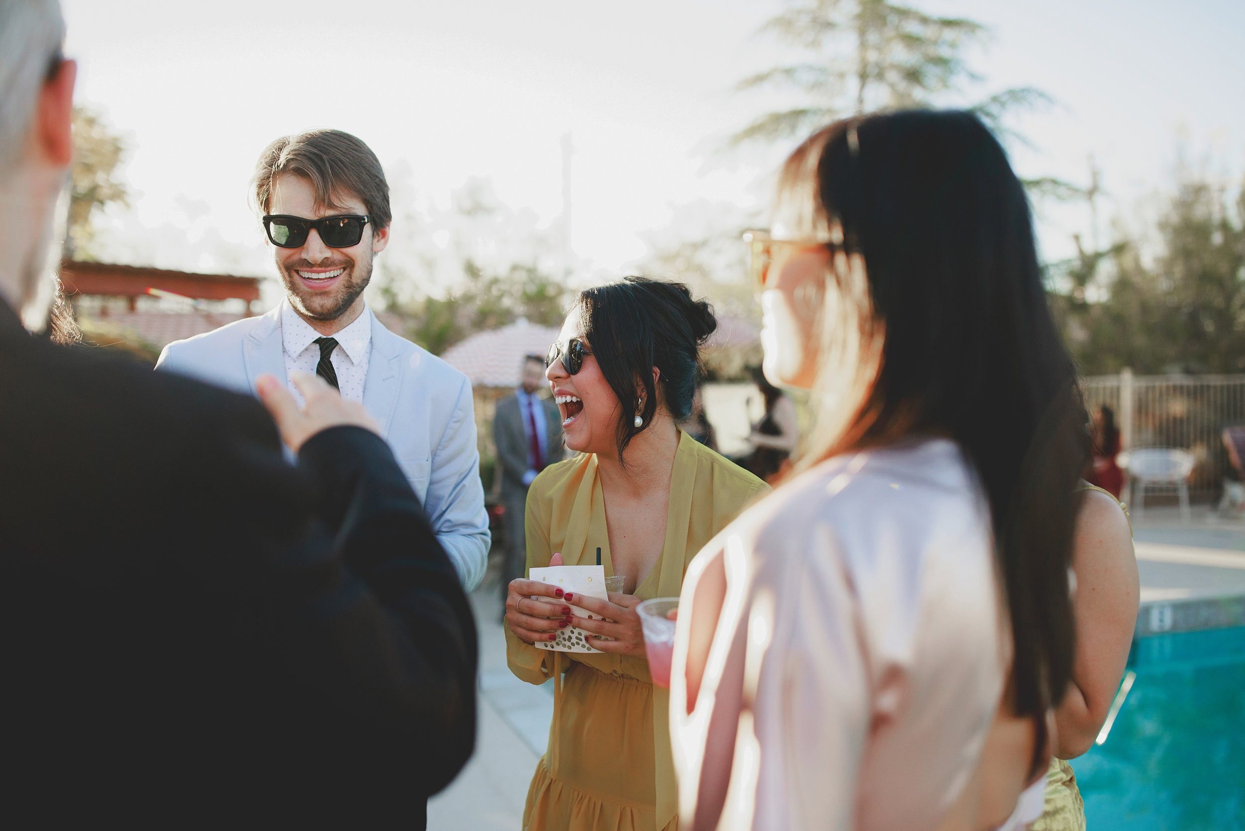 amanda_vanvels_joshua_tree_inn_wedding_113.jpg