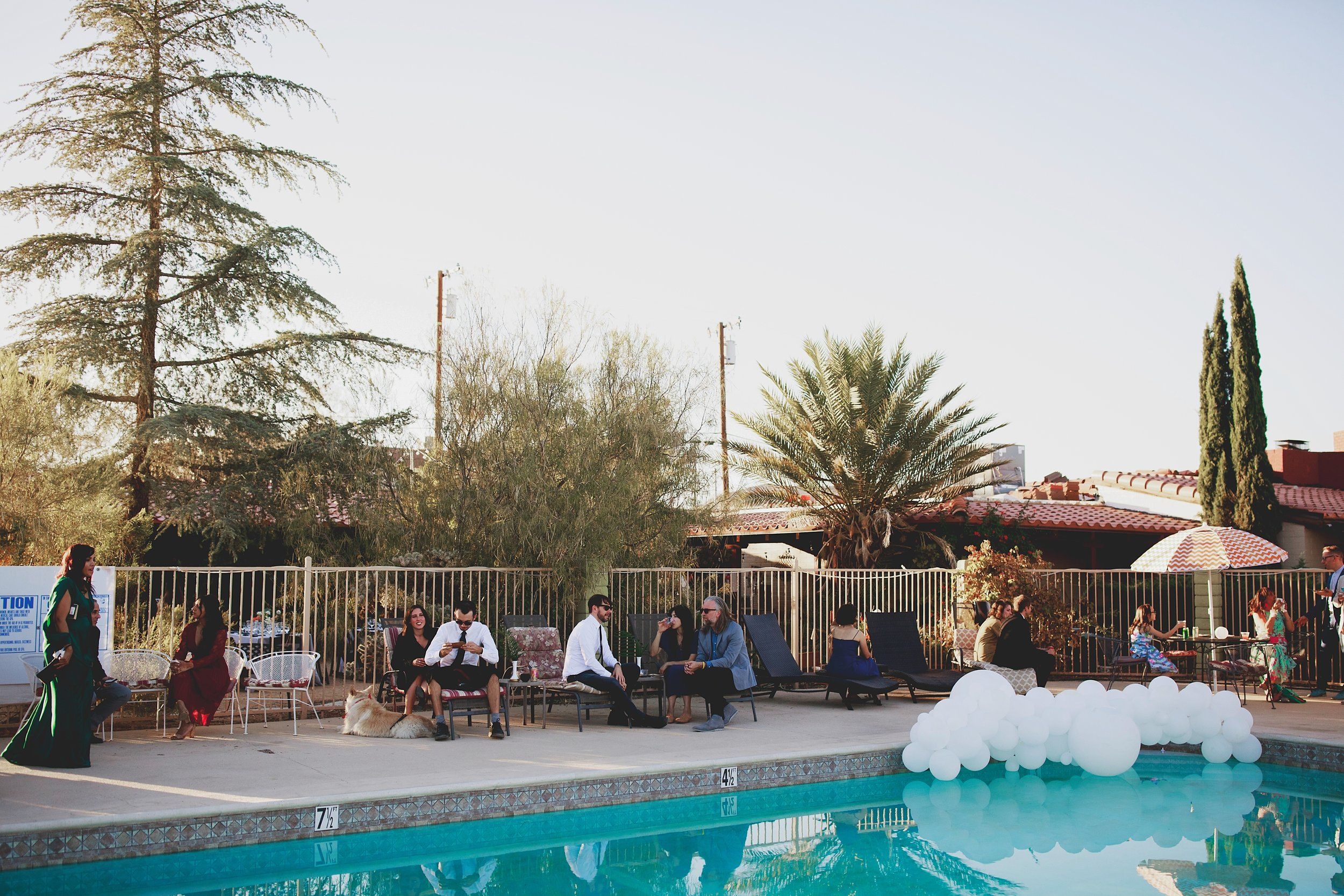 amanda_vanvels_joshua_tree_inn_wedding_112.jpg