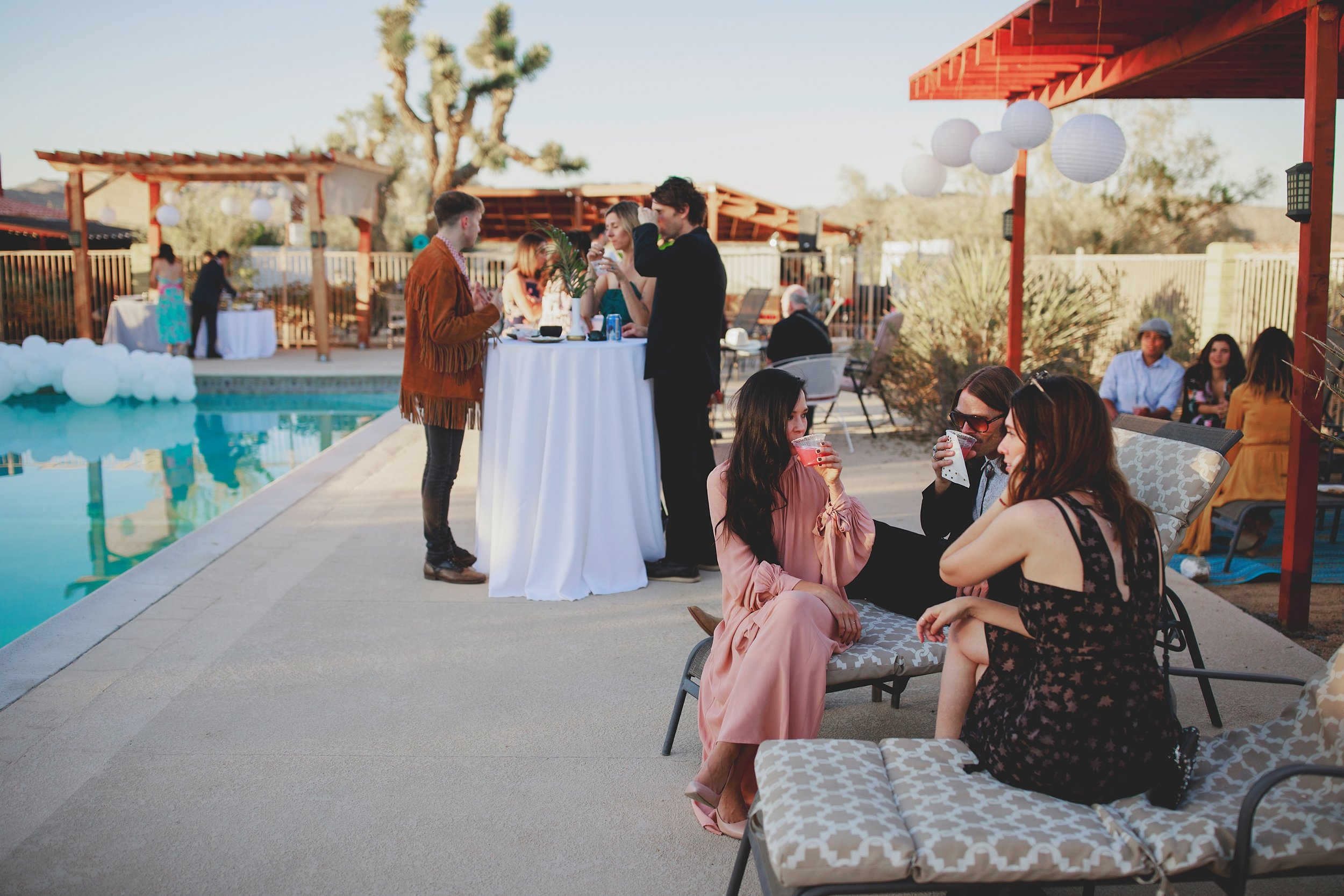 amanda_vanvels_joshua_tree_inn_wedding_118.jpg