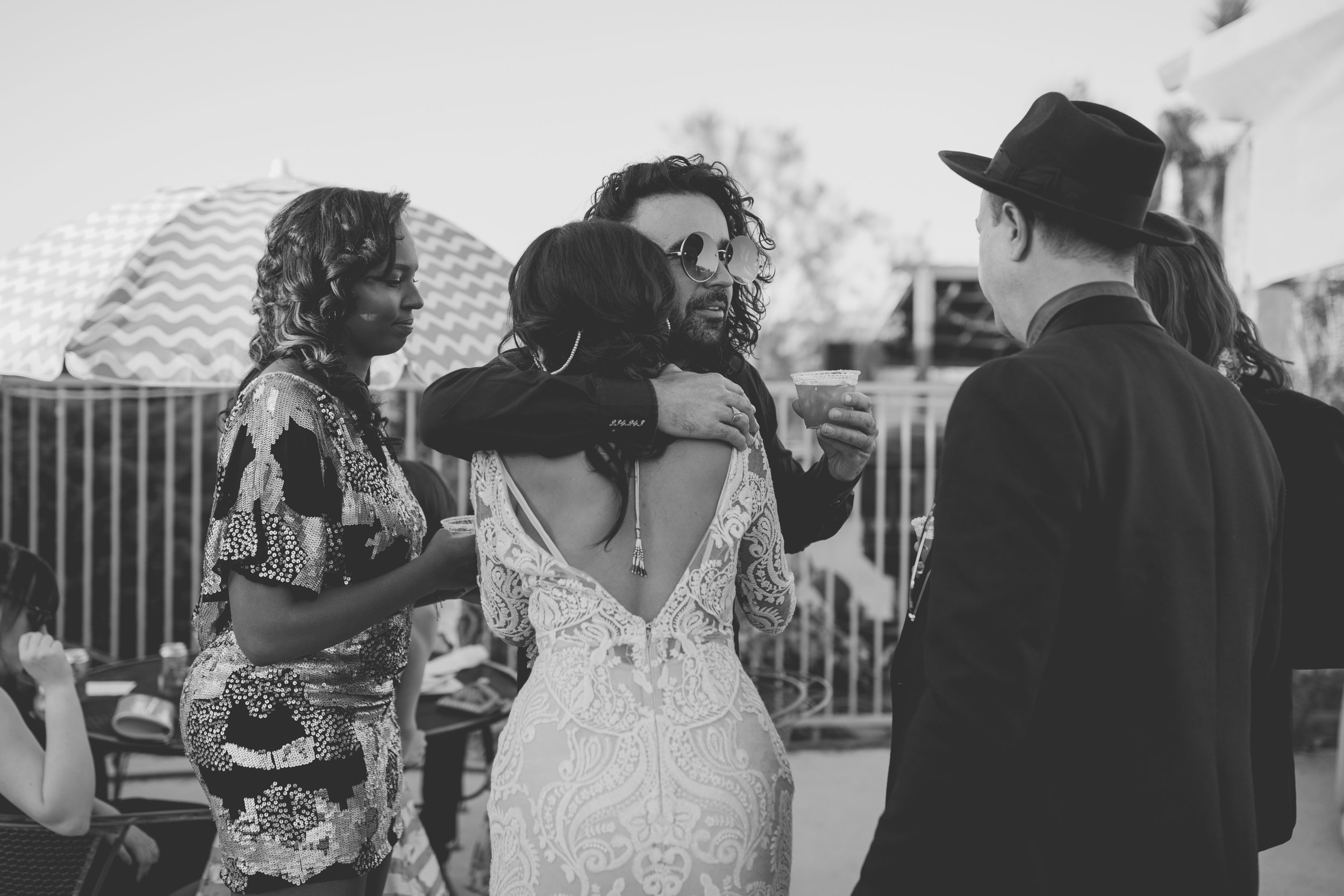 amanda_vanvels_joshua_tree_inn_wedding_123.jpg
