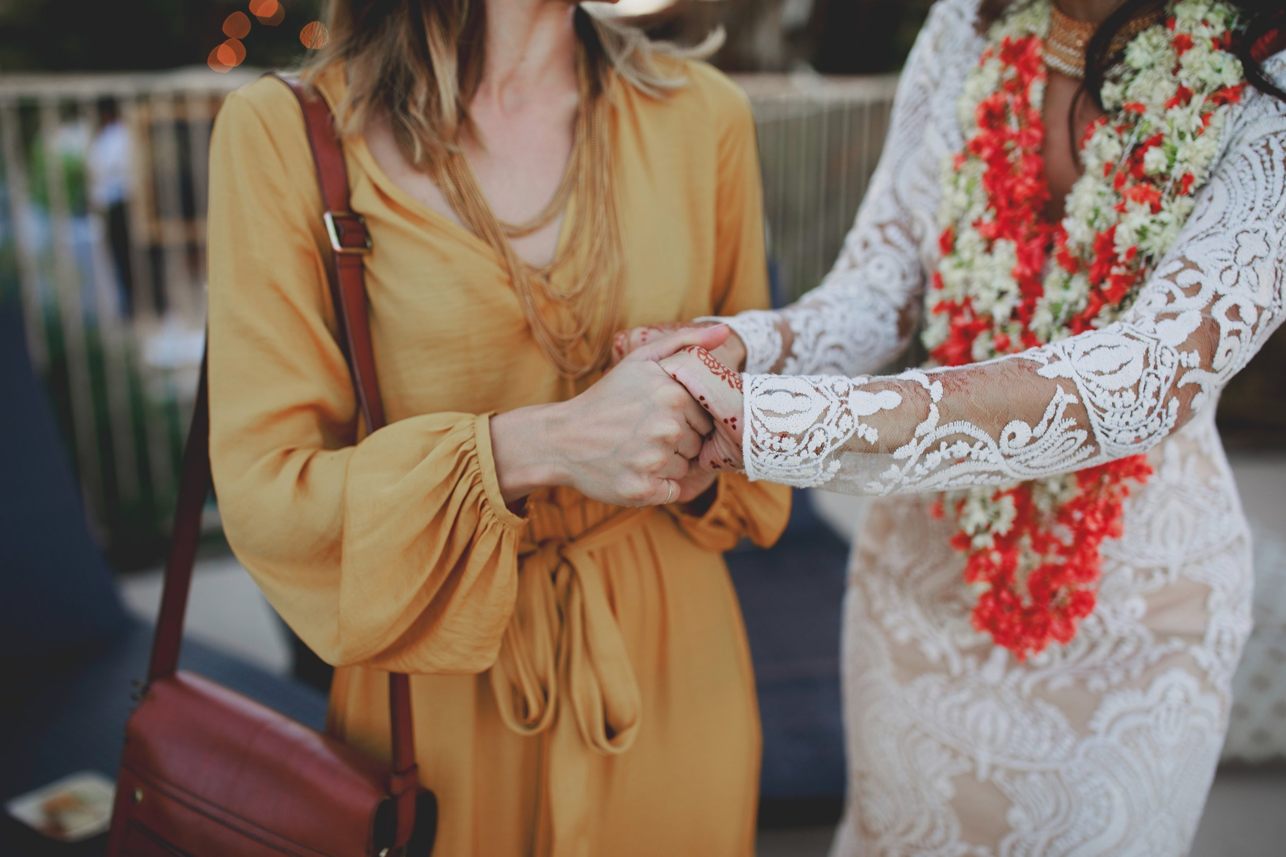 amanda_vanvels_joshua_tree_inn_wedding_122.jpg