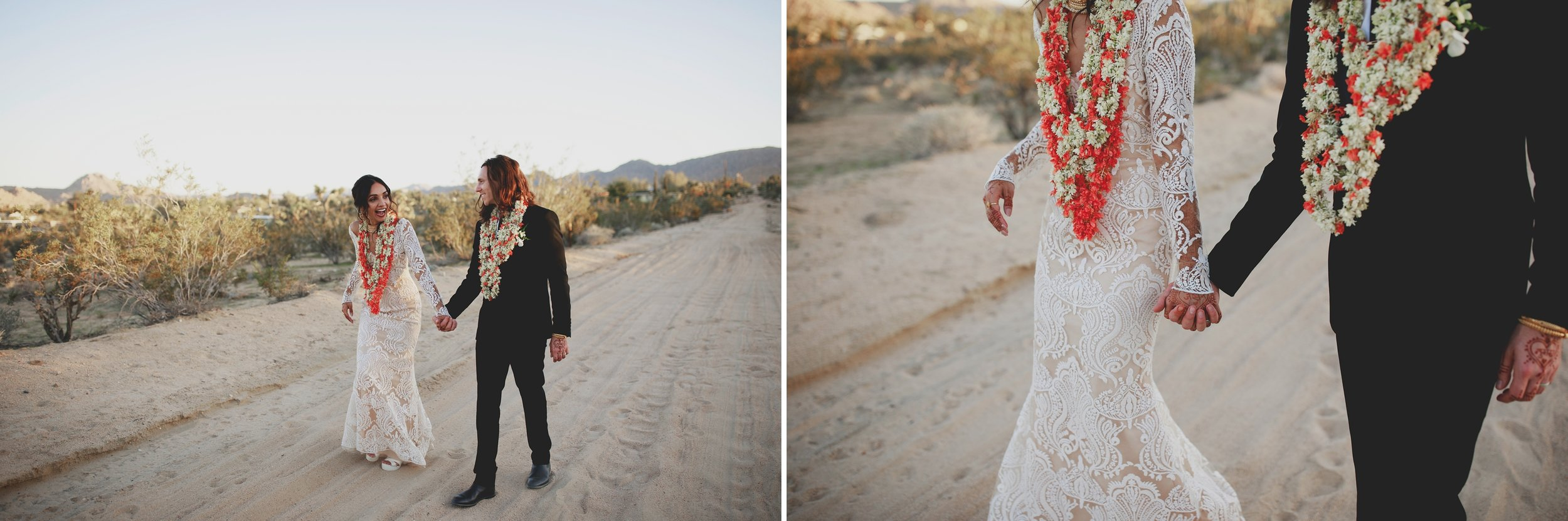 amanda_vanvels_joshua_tree_inn_wedding_129.jpg