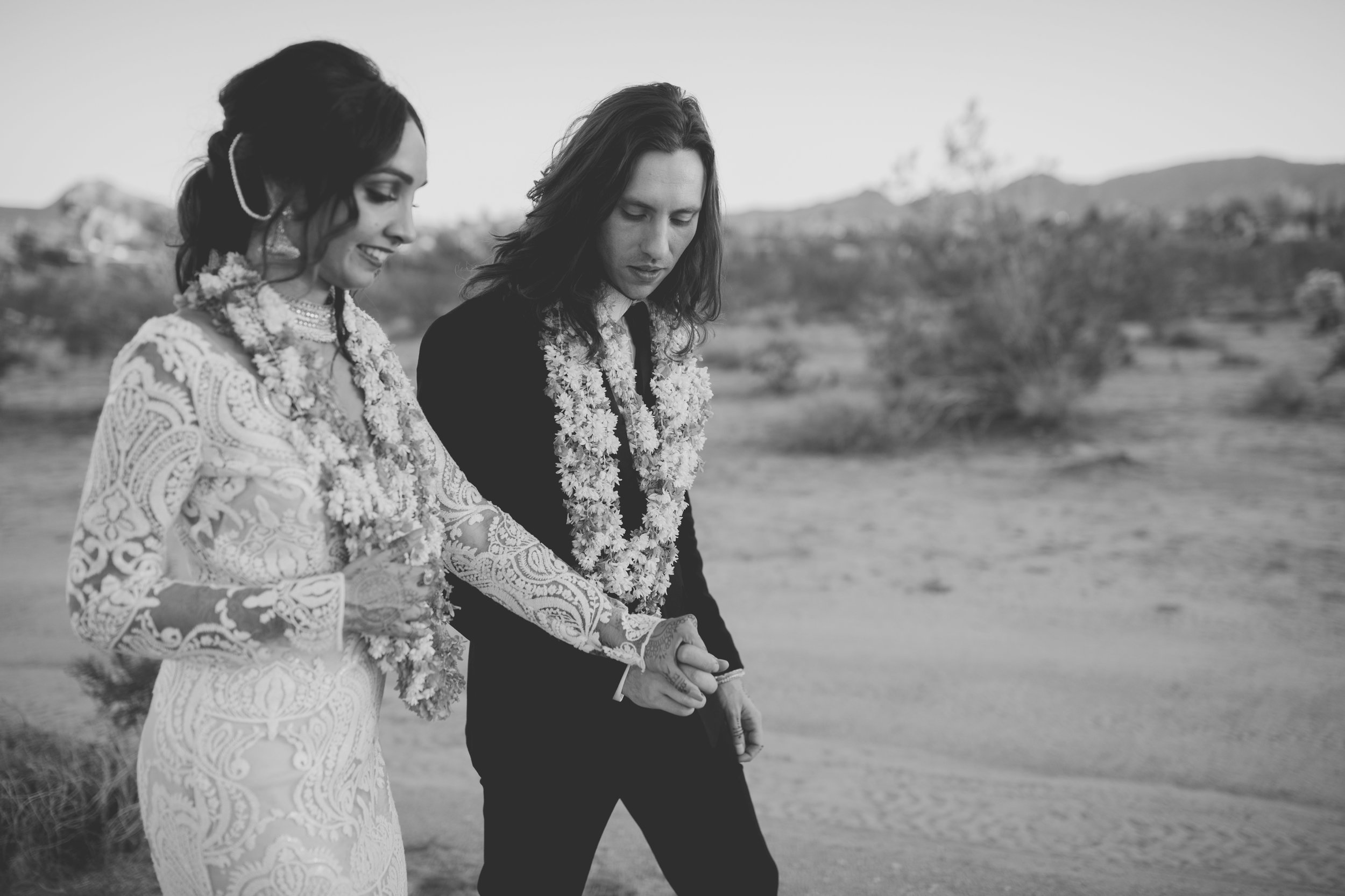 amanda_vanvels_joshua_tree_inn_wedding_138.jpg