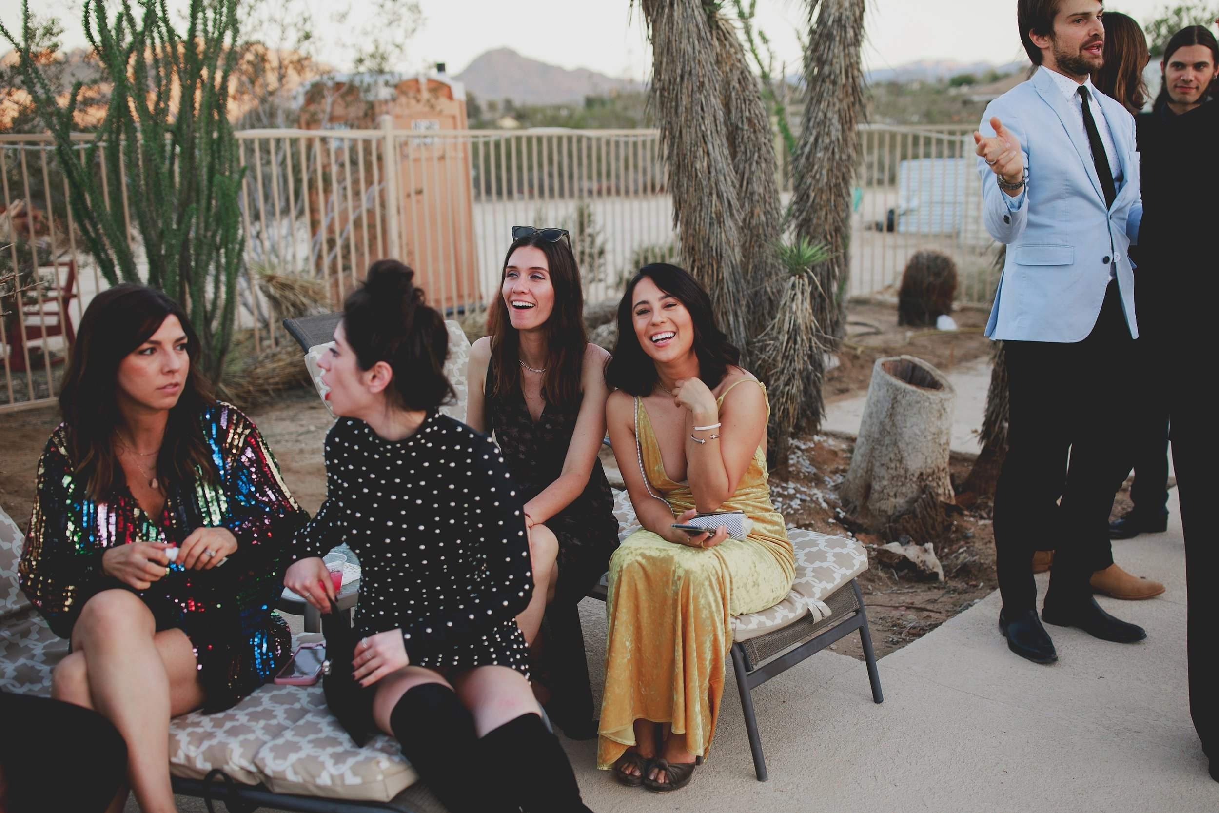amanda_vanvels_joshua_tree_inn_wedding_142.jpg