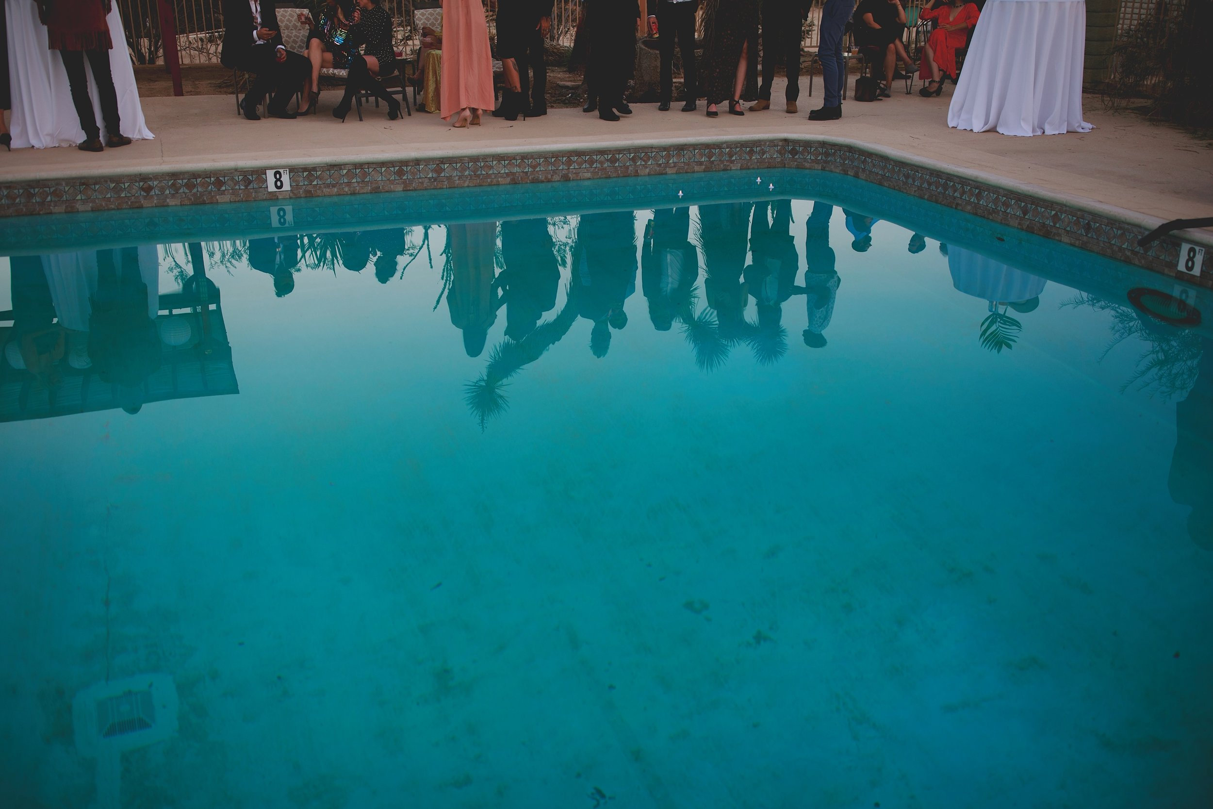 amanda_vanvels_joshua_tree_inn_wedding_145.jpg