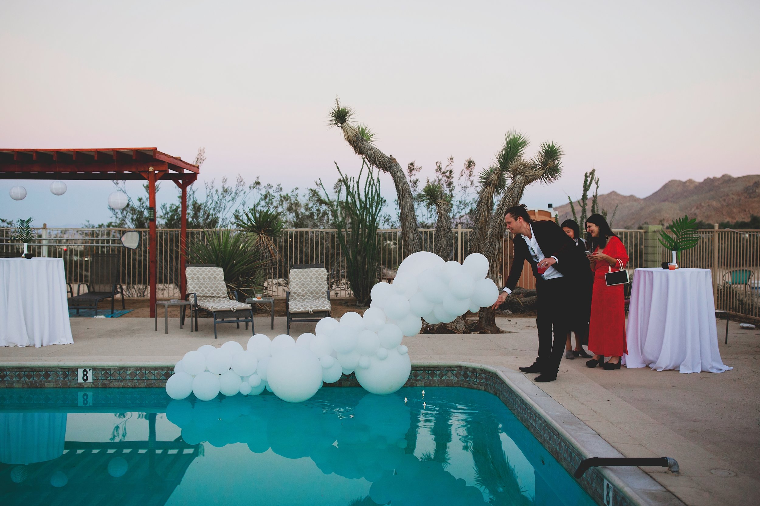 amanda_vanvels_joshua_tree_inn_wedding_149.jpg