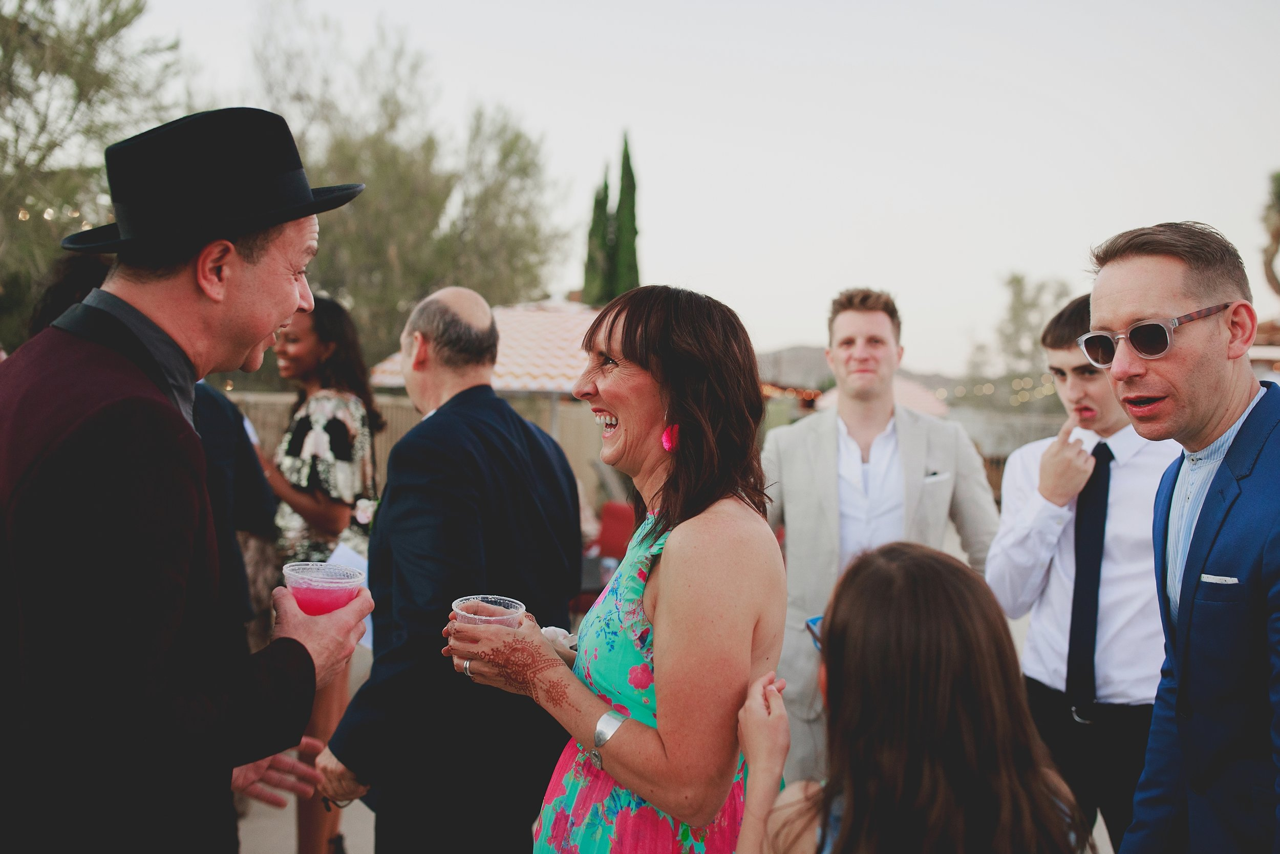amanda_vanvels_joshua_tree_inn_wedding_148.jpg