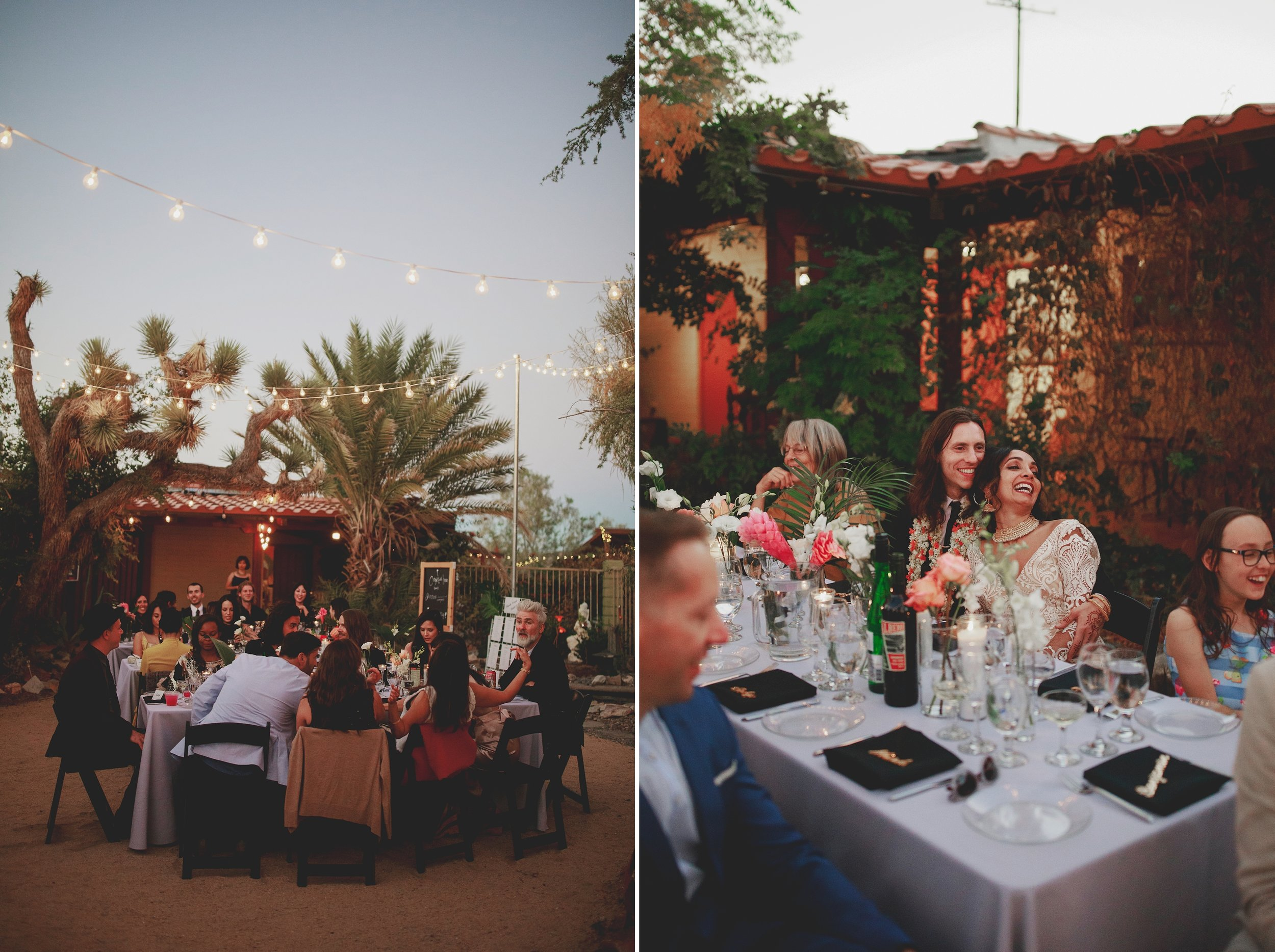 amanda_vanvels_joshua_tree_inn_wedding_154.jpg