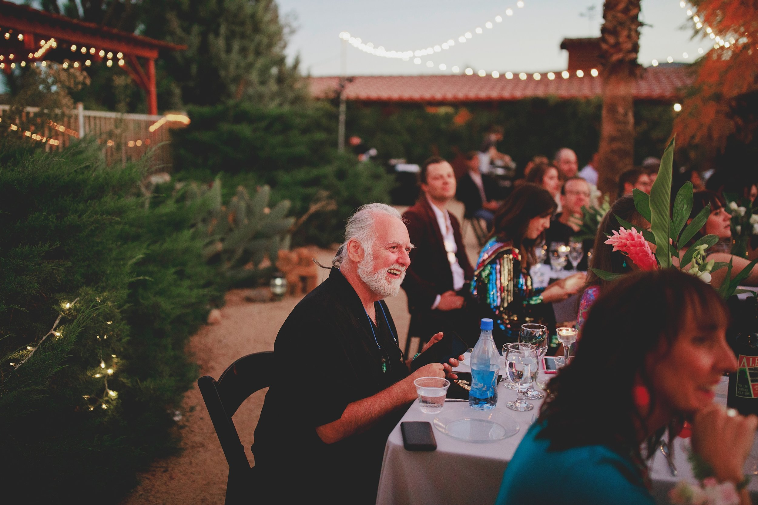 amanda_vanvels_joshua_tree_inn_wedding_155.jpg