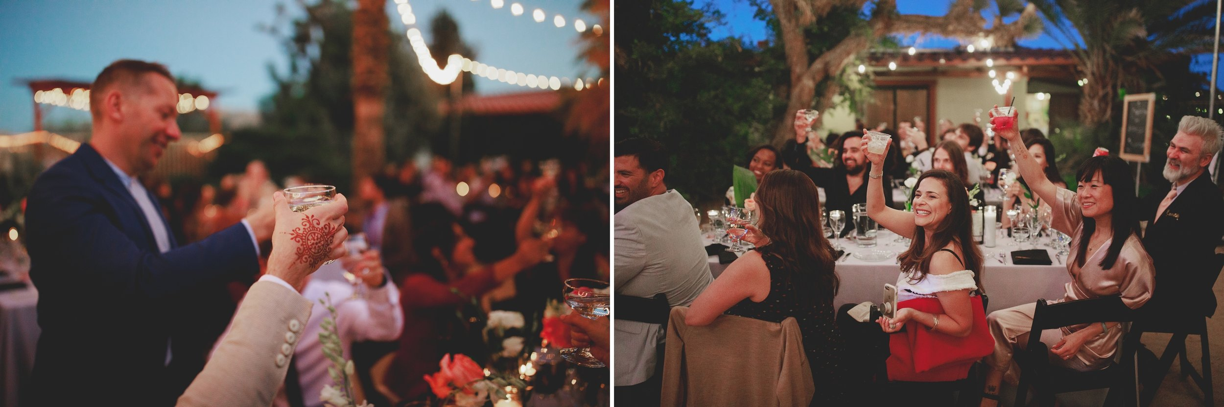 amanda_vanvels_joshua_tree_inn_wedding_159.jpg