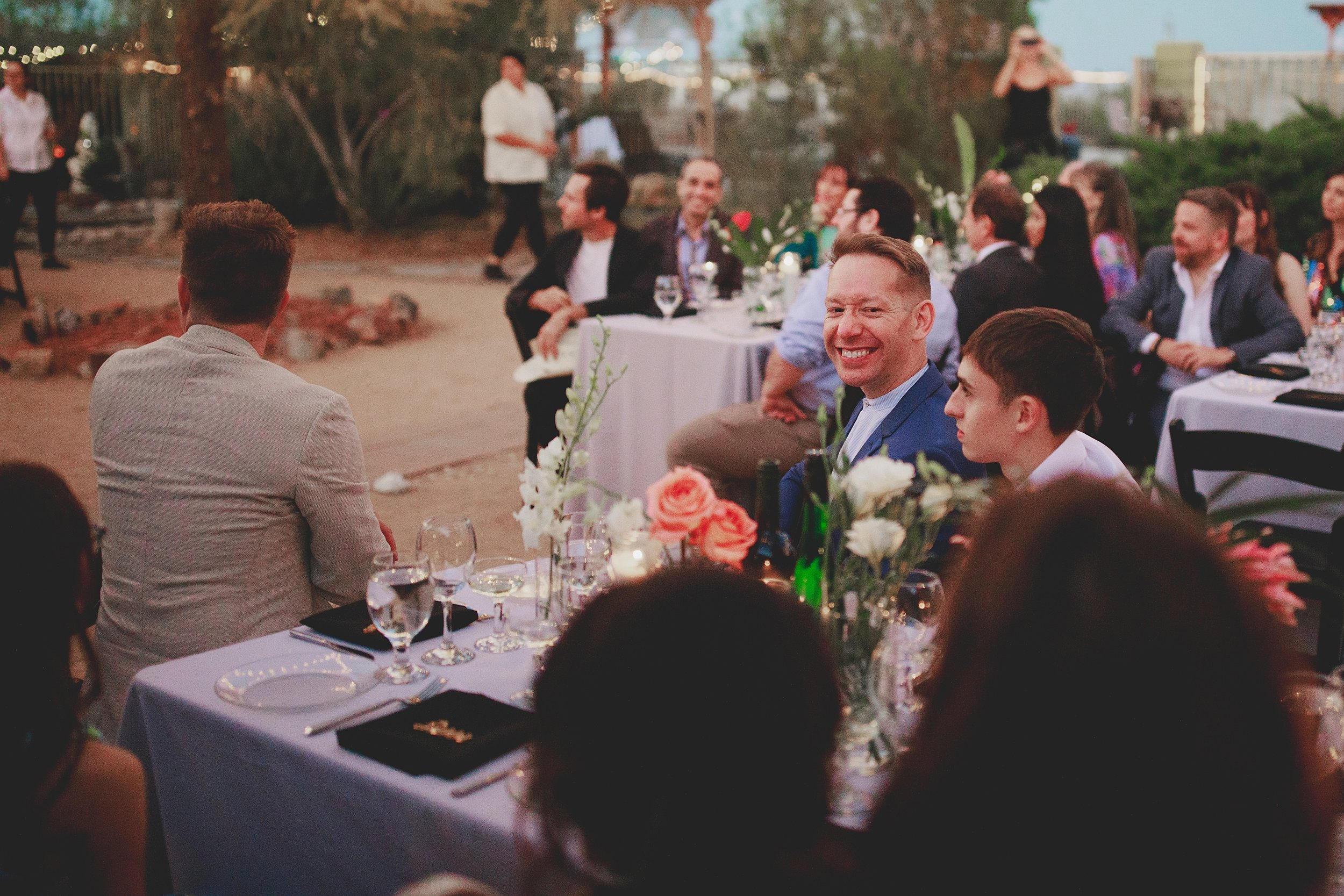 amanda_vanvels_joshua_tree_inn_wedding_156.jpg