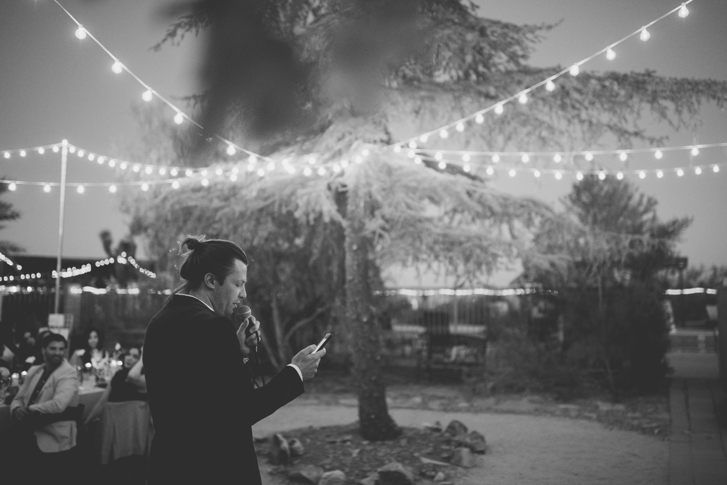 amanda_vanvels_joshua_tree_inn_wedding_161.jpg
