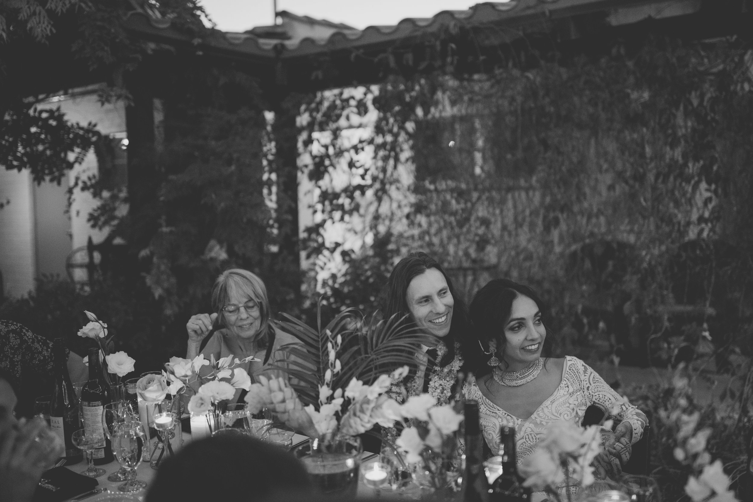 amanda_vanvels_joshua_tree_inn_wedding_160.jpg
