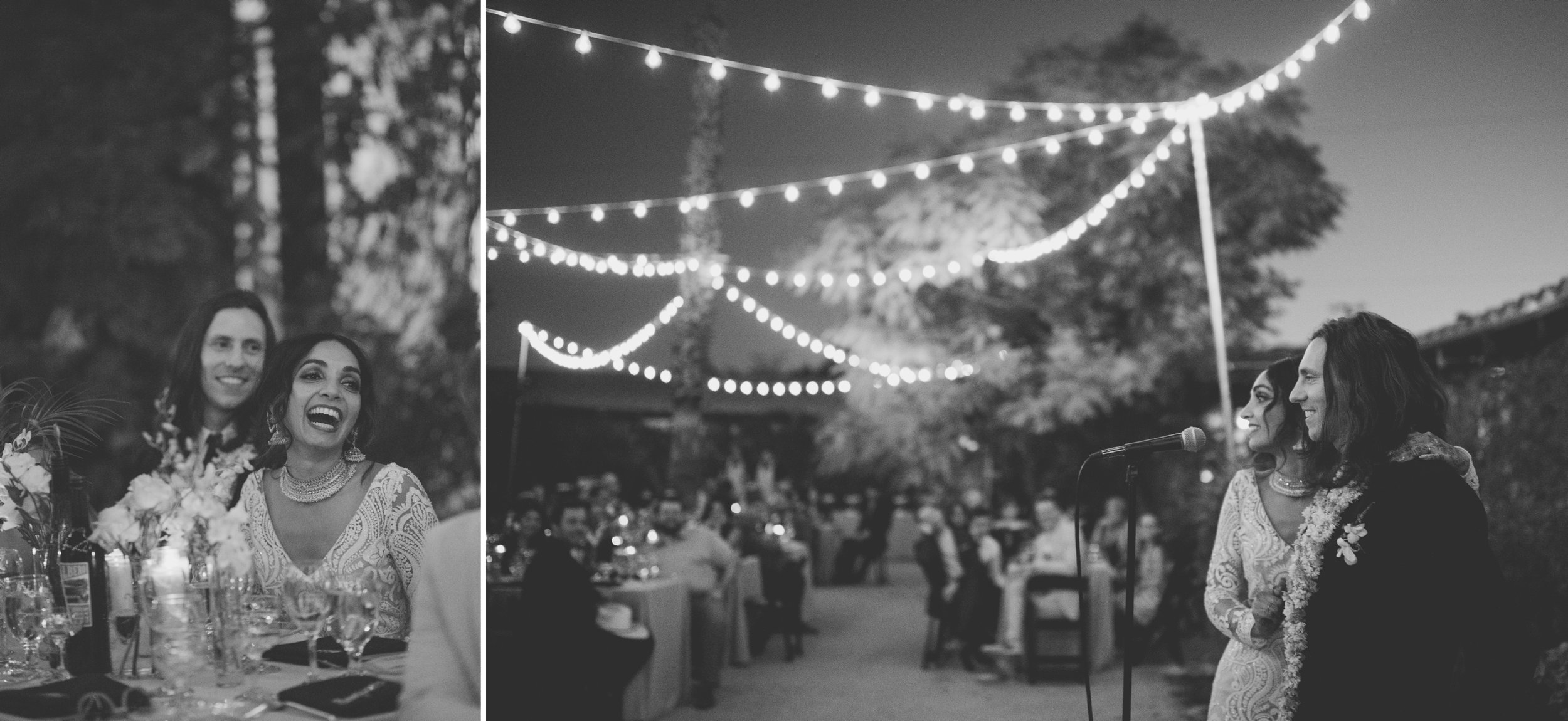 amanda_vanvels_joshua_tree_inn_wedding_163.jpg
