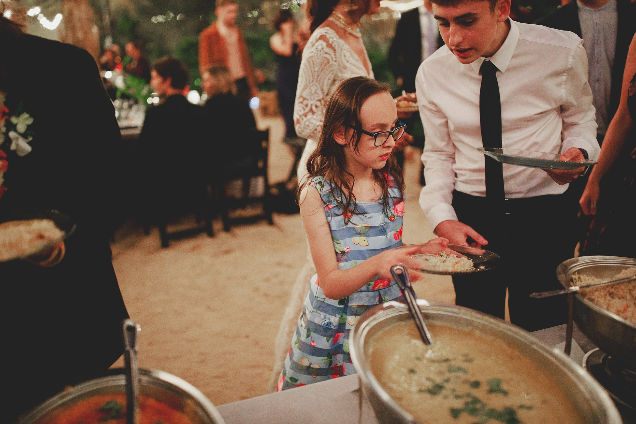 amanda_vanvels_joshua_tree_inn_wedding_166.jpg