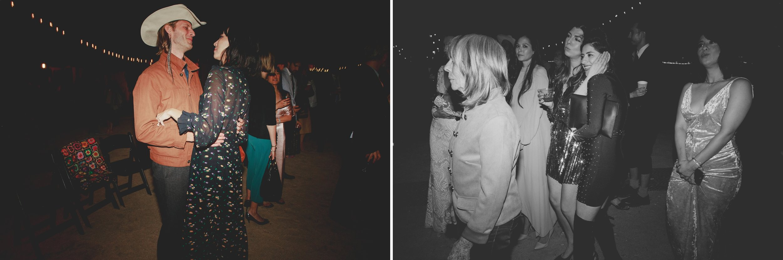 amanda_vanvels_joshua_tree_inn_wedding_181.jpg