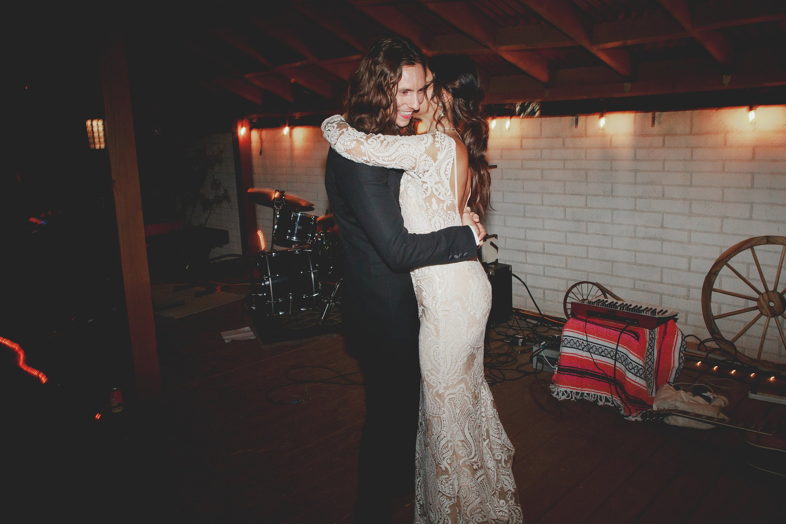 amanda_vanvels_joshua_tree_inn_wedding_192.jpg