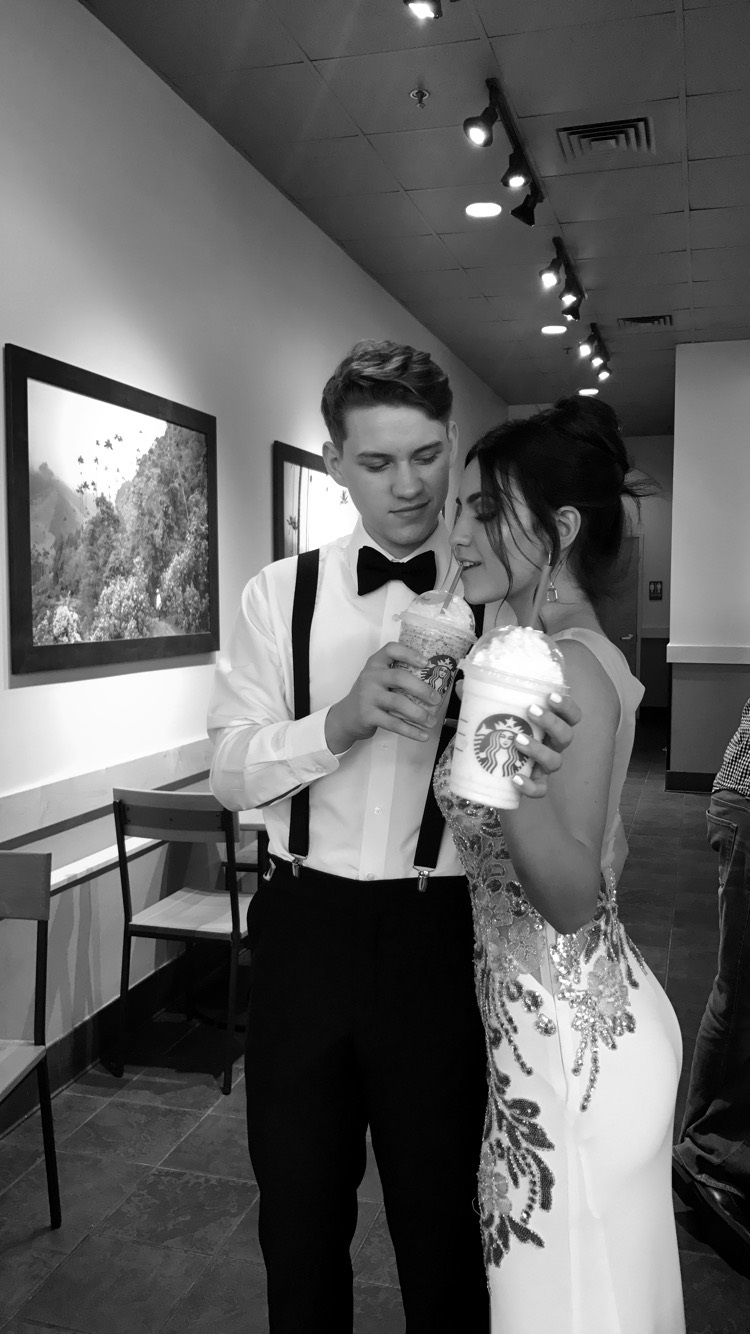03.10.18 pic of Geanina's daugher prom night submitted via pets of starbucks contact form.jpg
