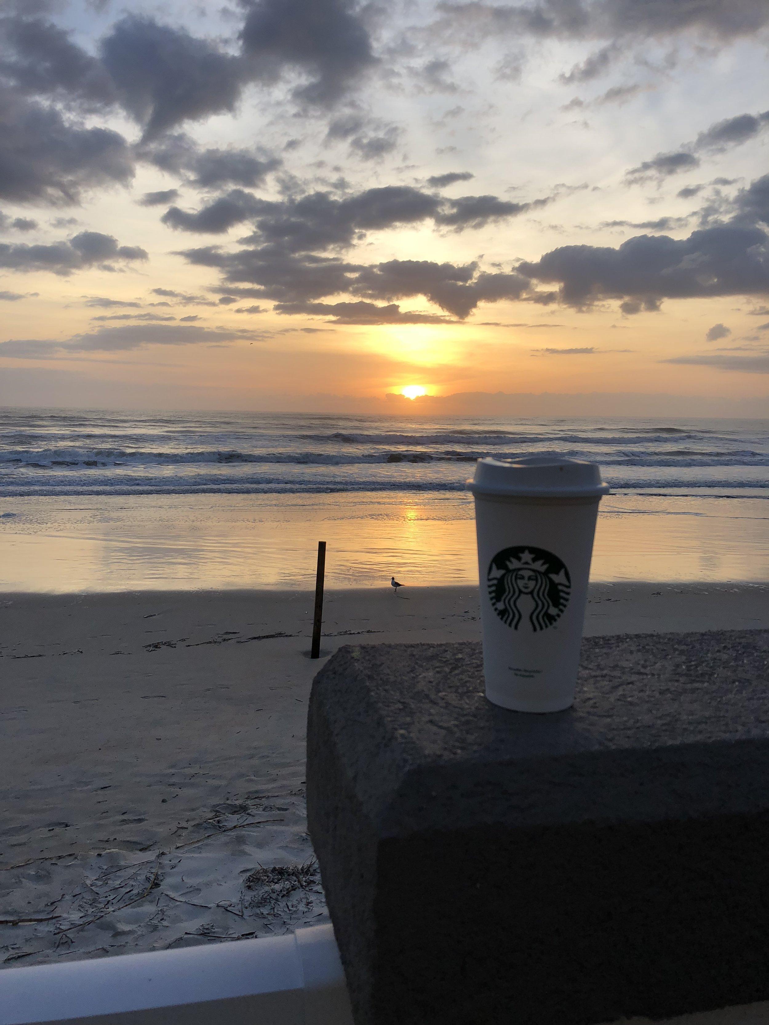 04.13.18 Daytona Beach Starbucks.jpeg