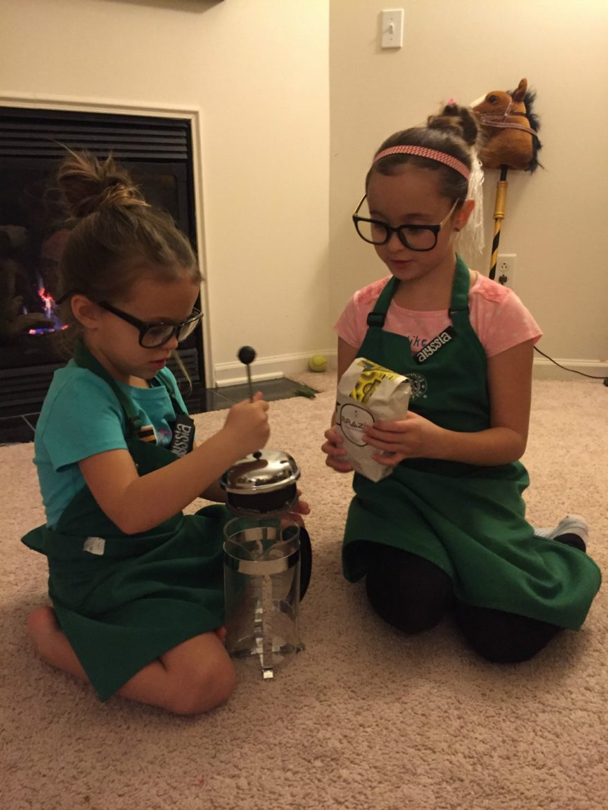 1-1-image1-kids-playing-barista.jpg