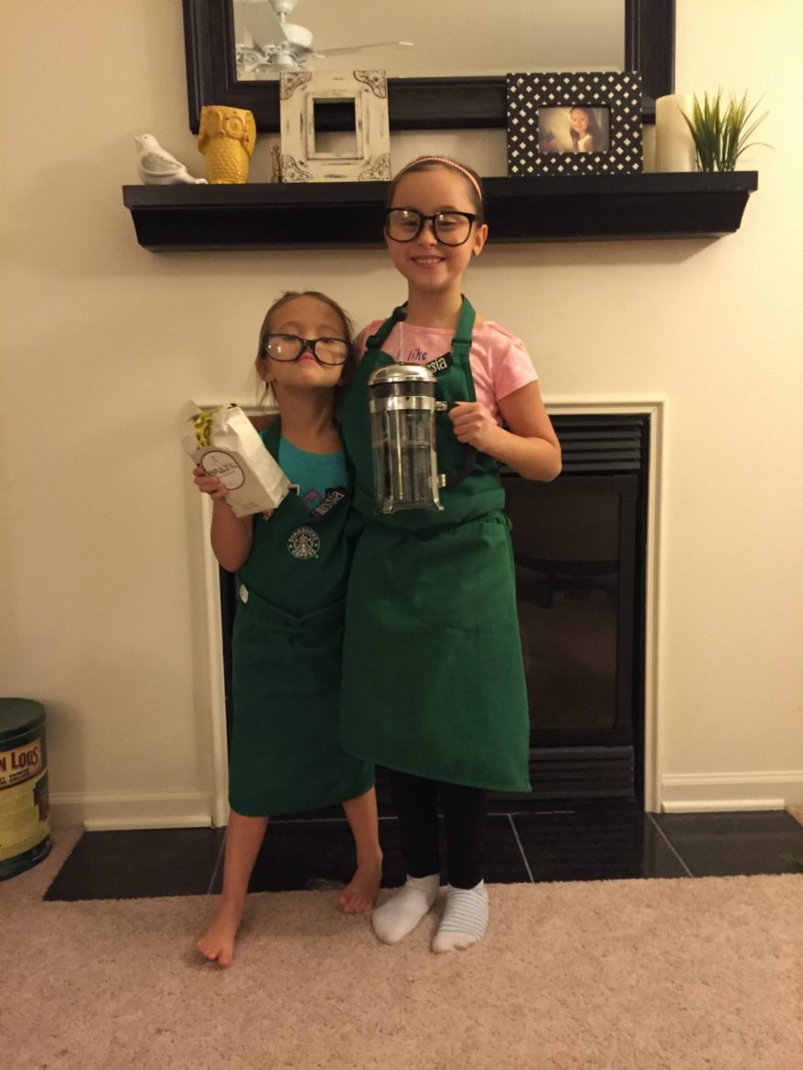 1-1-image2-kids-playing-barista.jpg