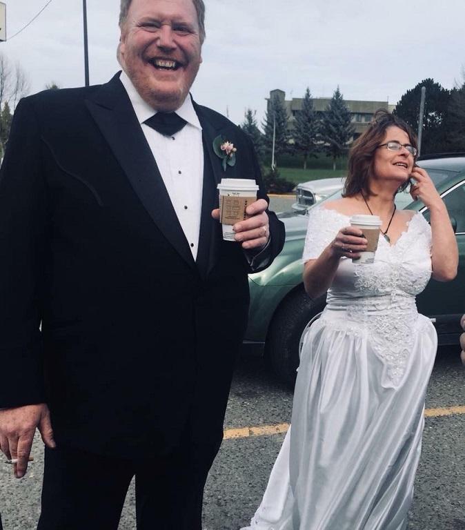 10.21.2017 Just married Michael.jpg