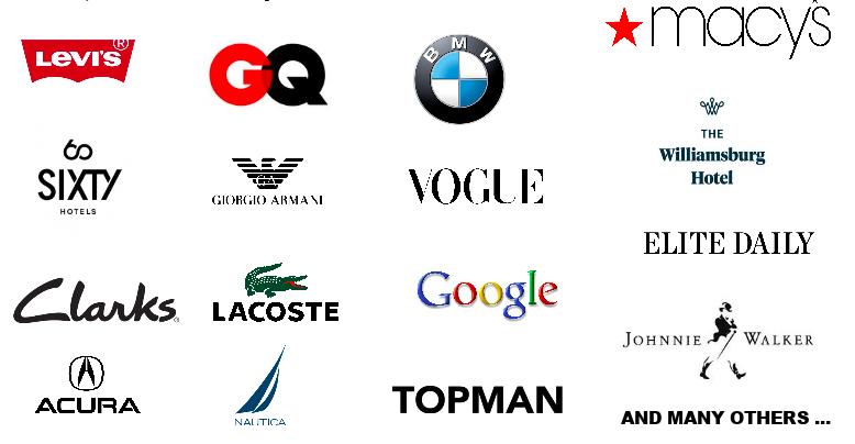 brands .png