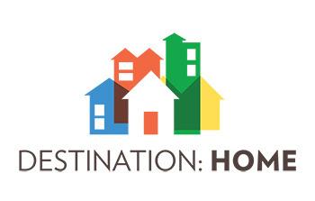 destination_home_logo_rgb_lowres_web-350x223.jpg