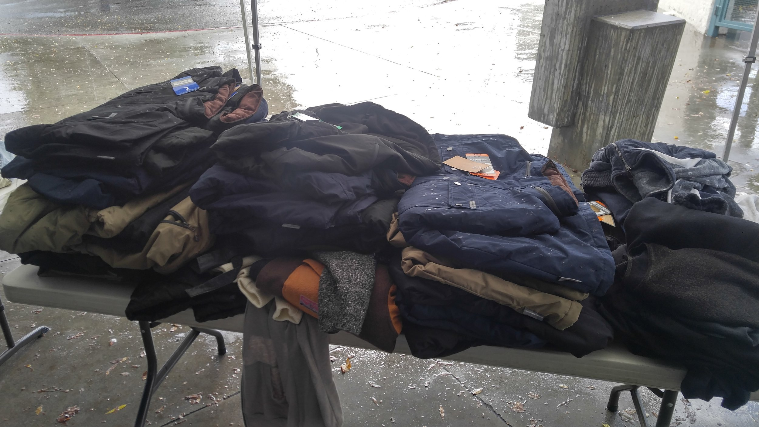 Coat drive_BlvdBombs.jpg