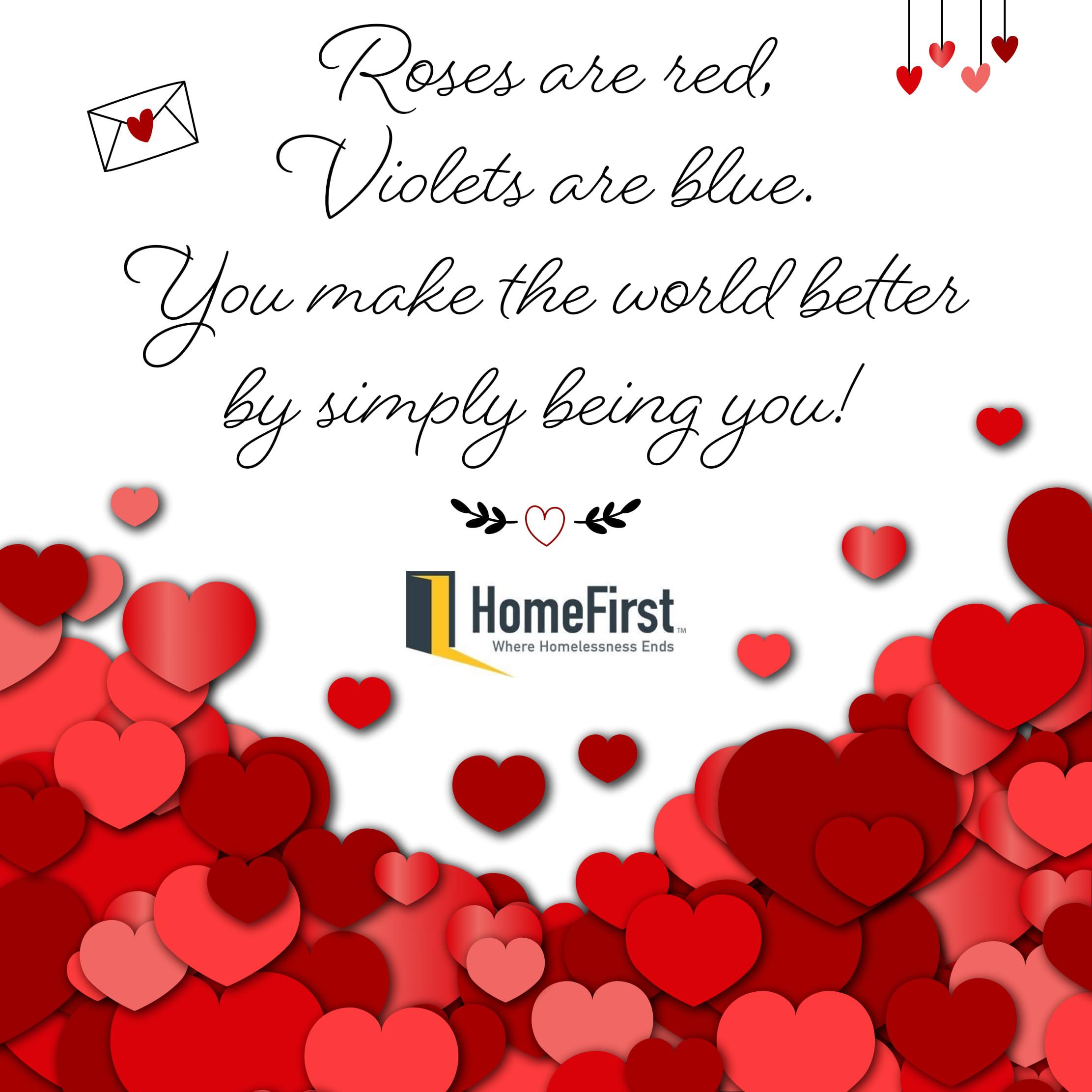 HomeFirst_Valentine2019.jpg